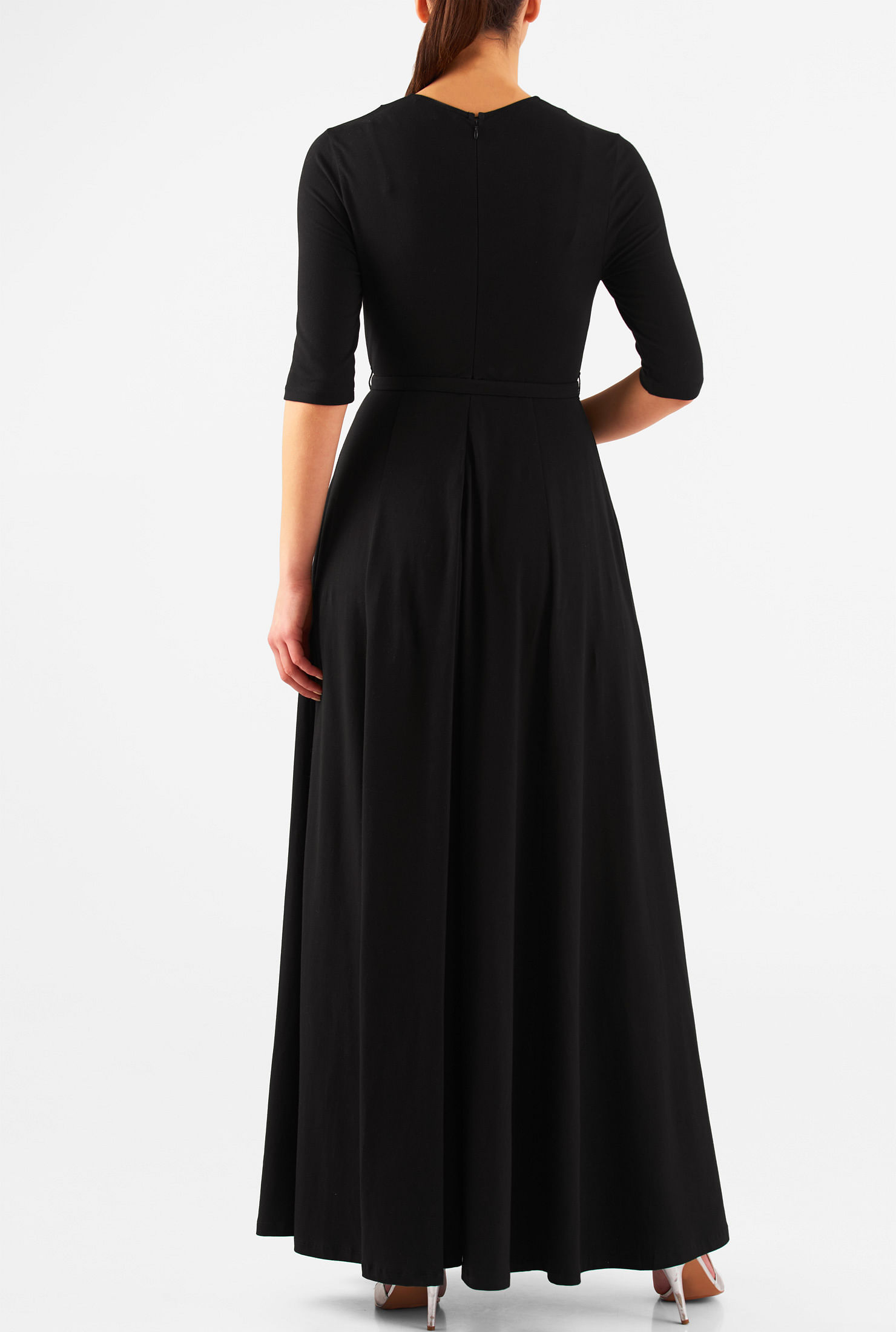 Women&-39-s Fashion Clothing 0-36W and Custom