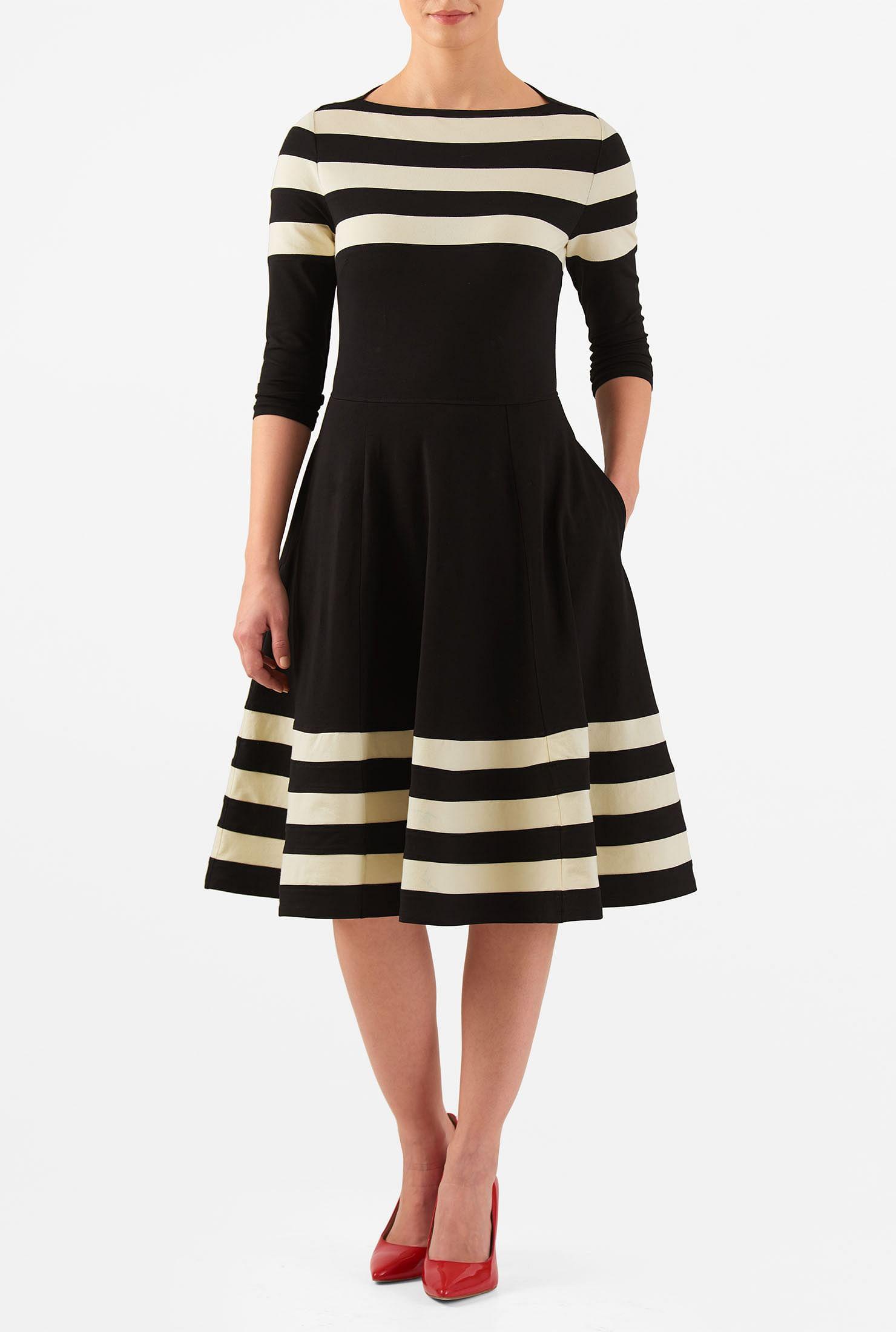 s fashion clothing 0 36w and custom