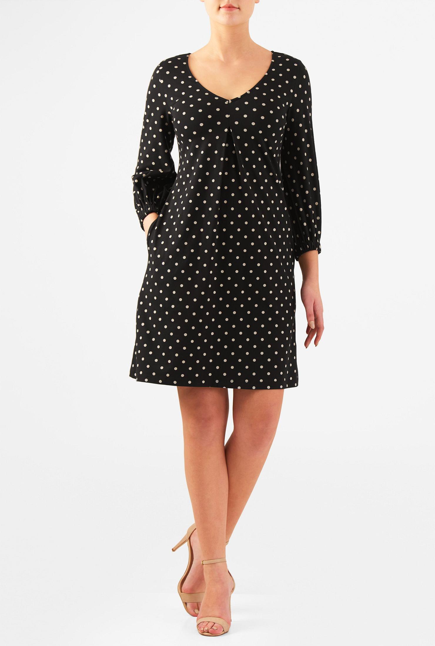 Womens Fashion Clothing 0-36W and Custom