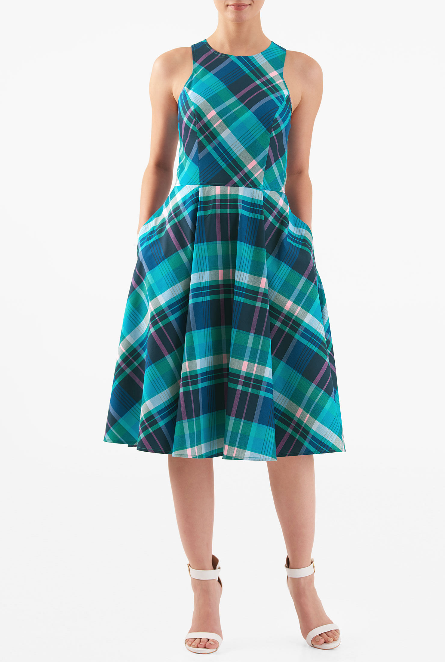 7290baeecb Women's Fashion Clothing 0-36W and Custom