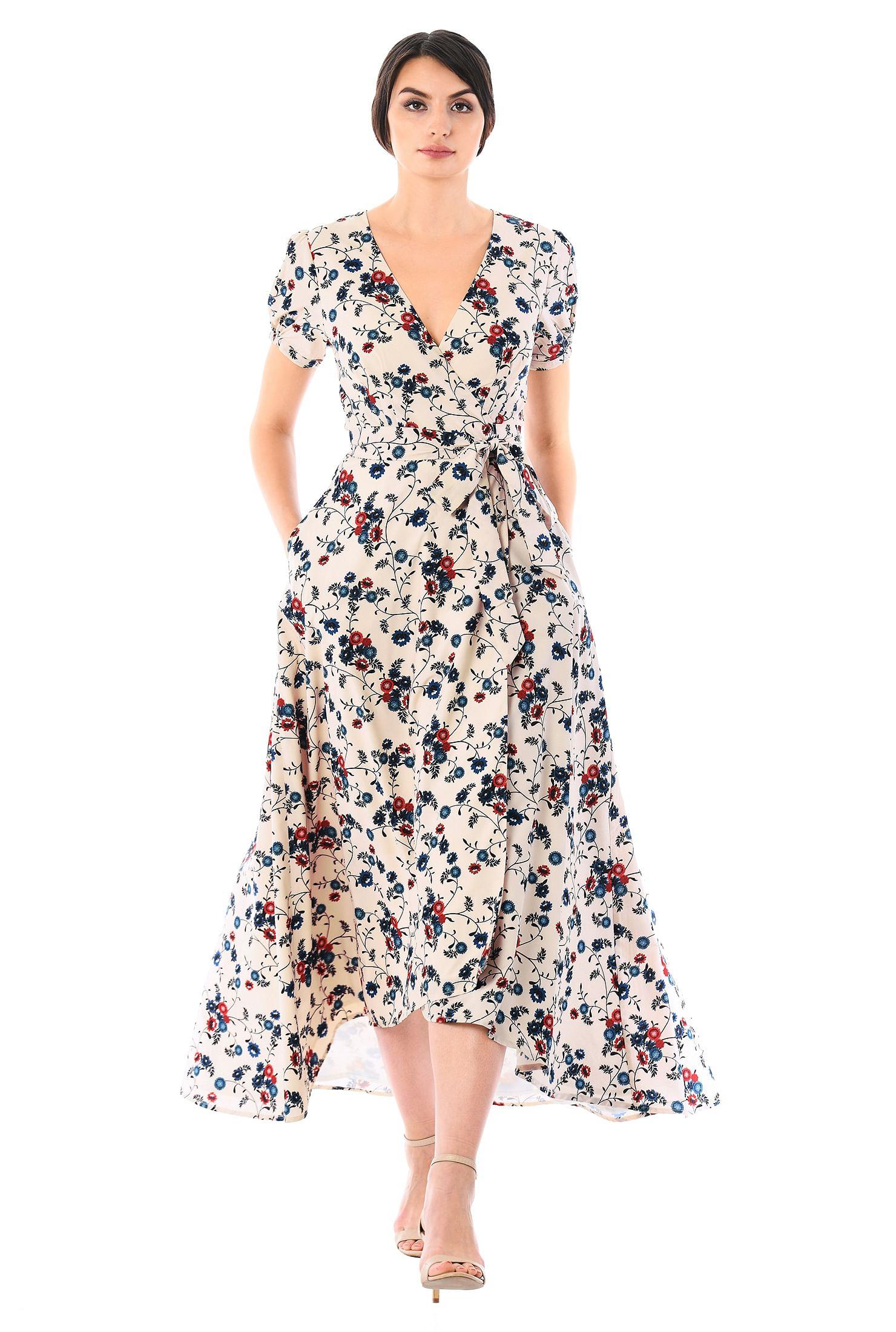 3da761eb72 Women s Fashion Clothing 0-36W and Custom