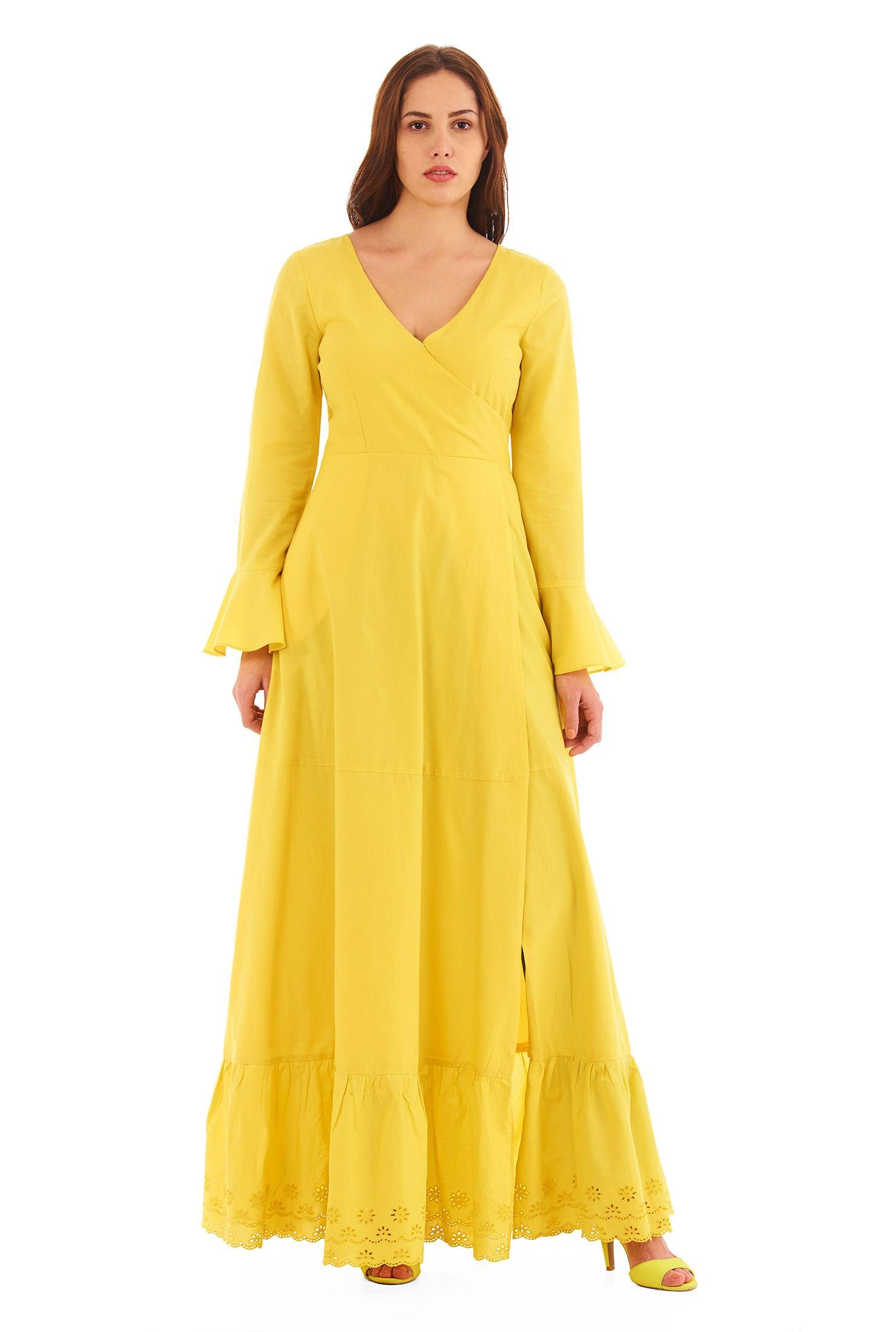 ac1b223f78a Women s Fashion Clothing 0-36W and Custom