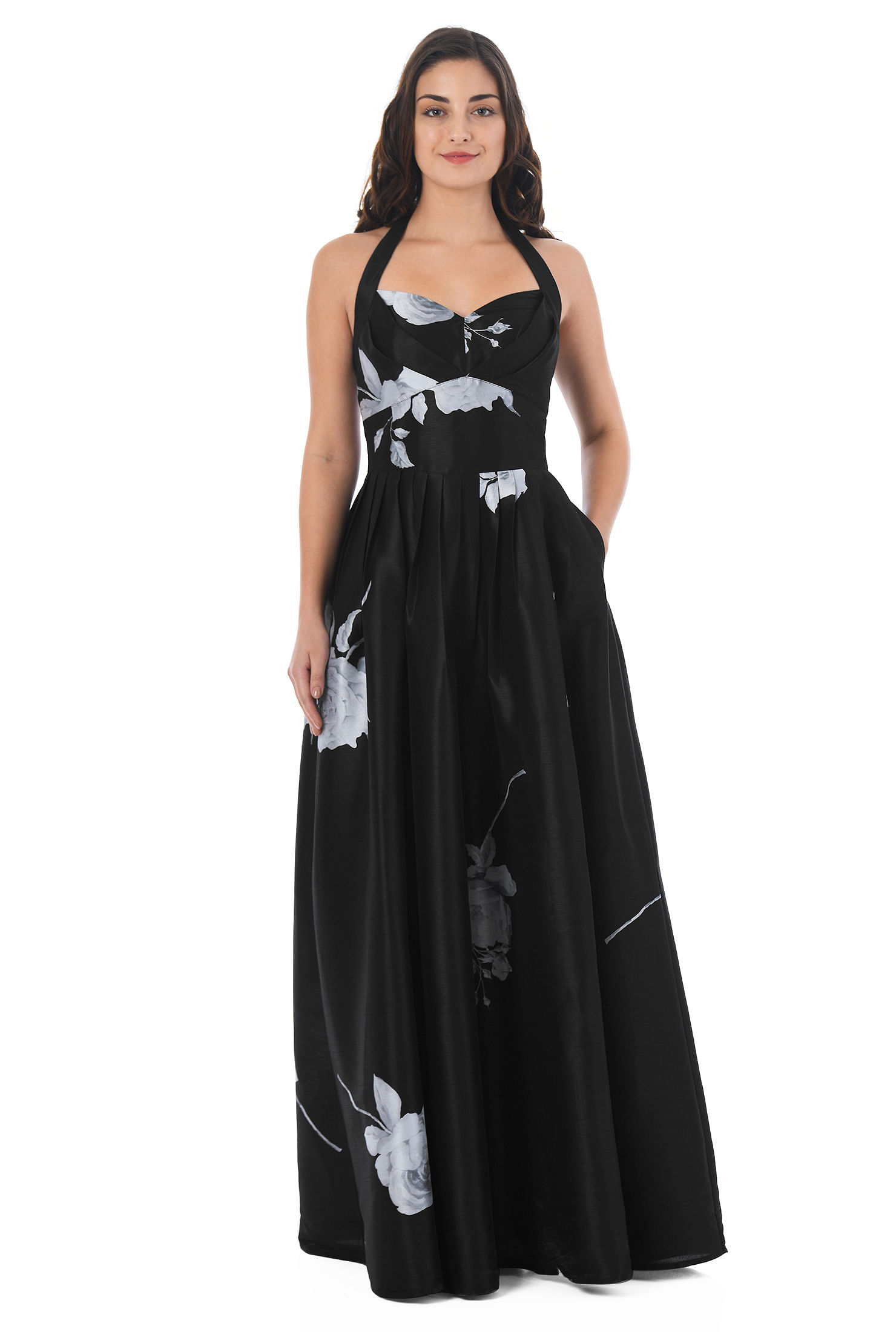 Womens fashion clothing 0 36w and custom bridesmaid dresses brooklyn dresses dry clean dresses elastic smocked dresses empire ombrellifo Choice Image