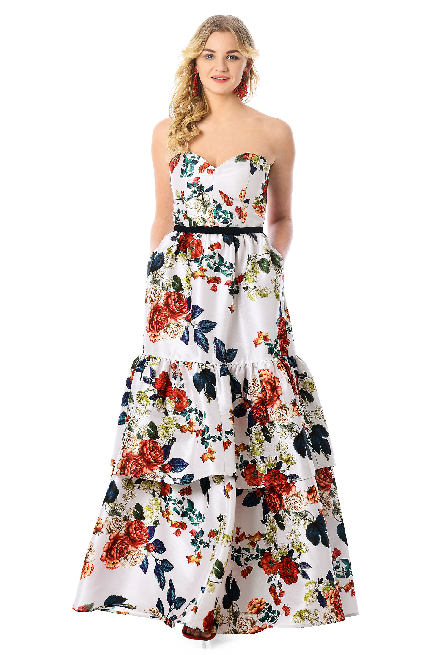 Women\'s Fashion Clothing 0-36W and Custom