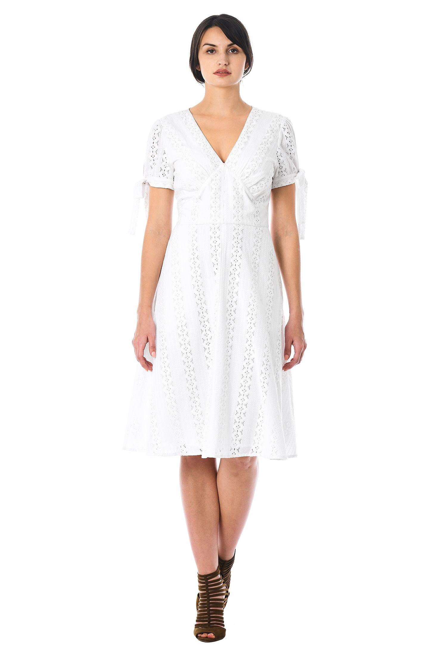 ddb83bfe5789 Well-known Women's Fashion Clothing 0-36W and Custom OJ11