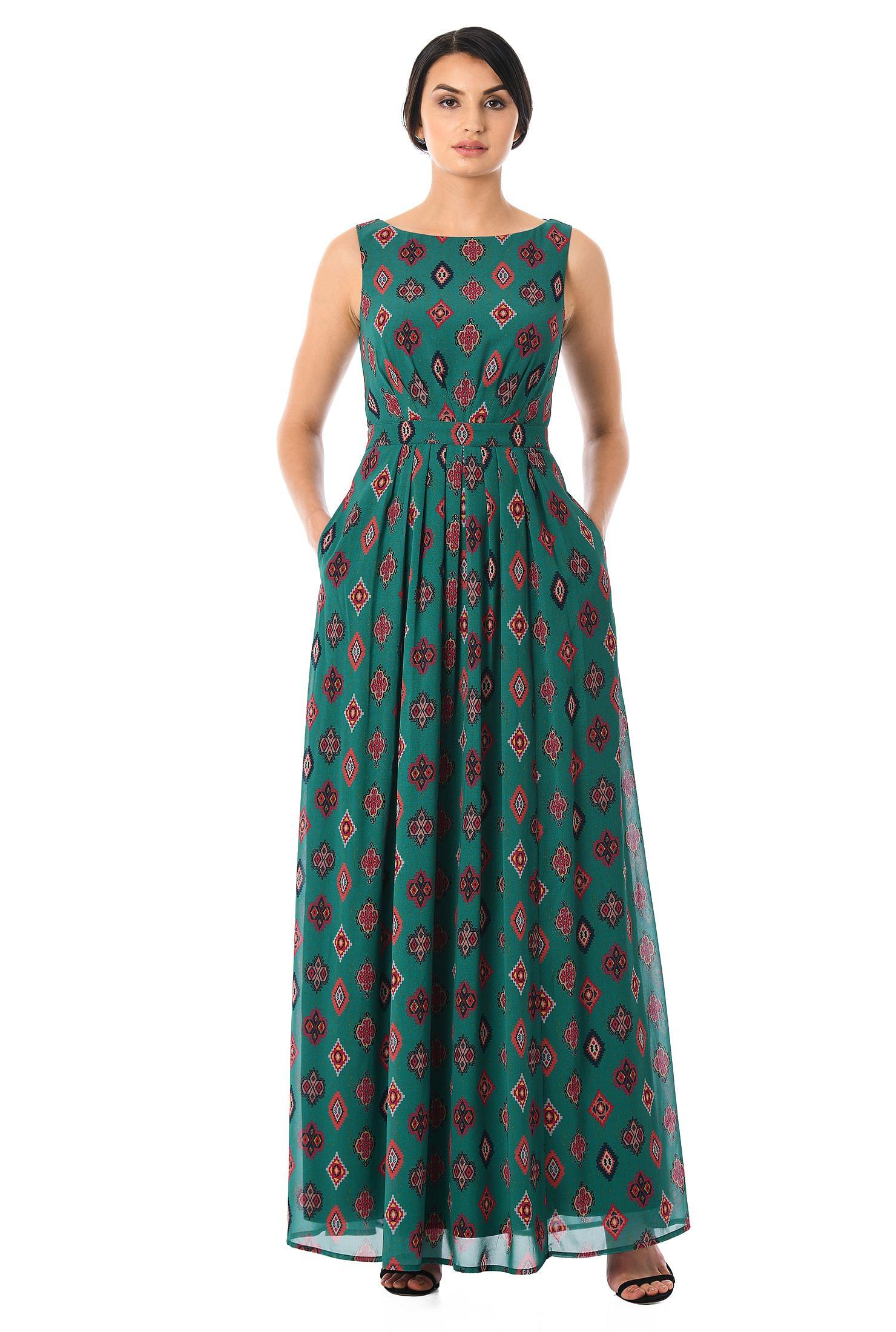 boston long floor length product skirts a of wool chadwicks floors hnds line do skirt