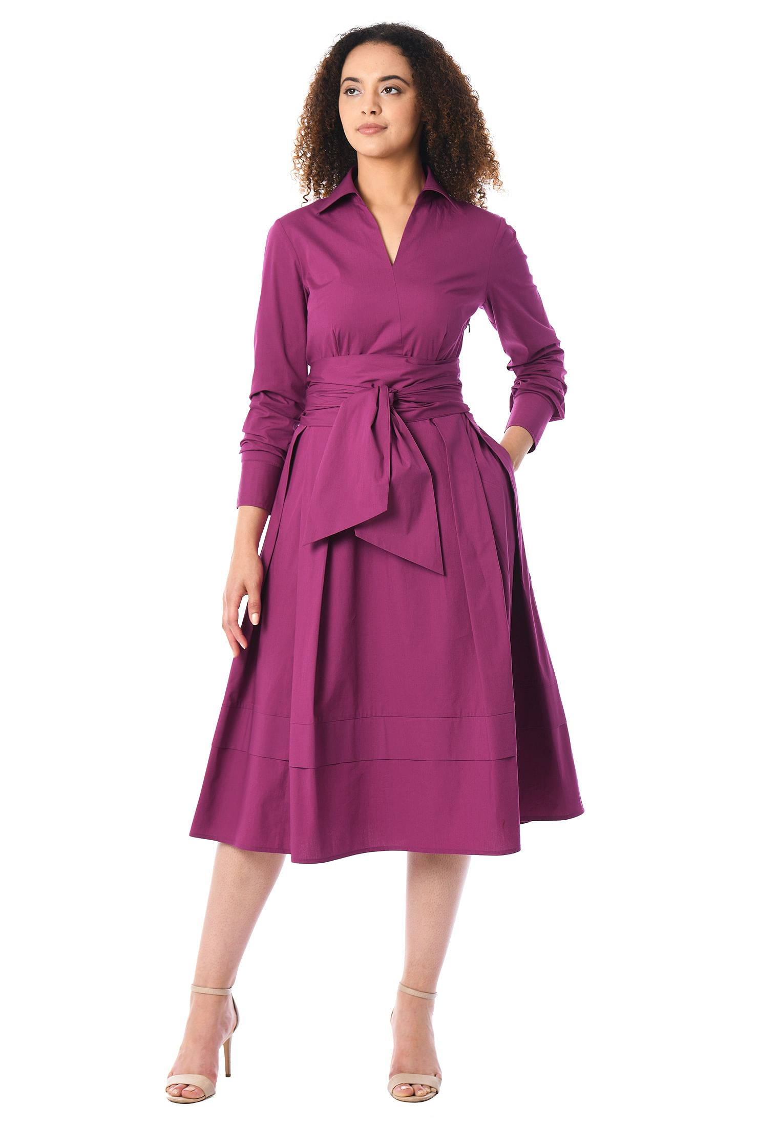 Bonito Más Tamaño Vestido De Fiesta Reino Unido Galería - Colección ...