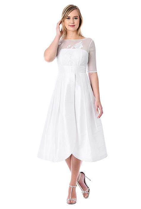 Women\'s Fashion Clothing 0-36W and Custom