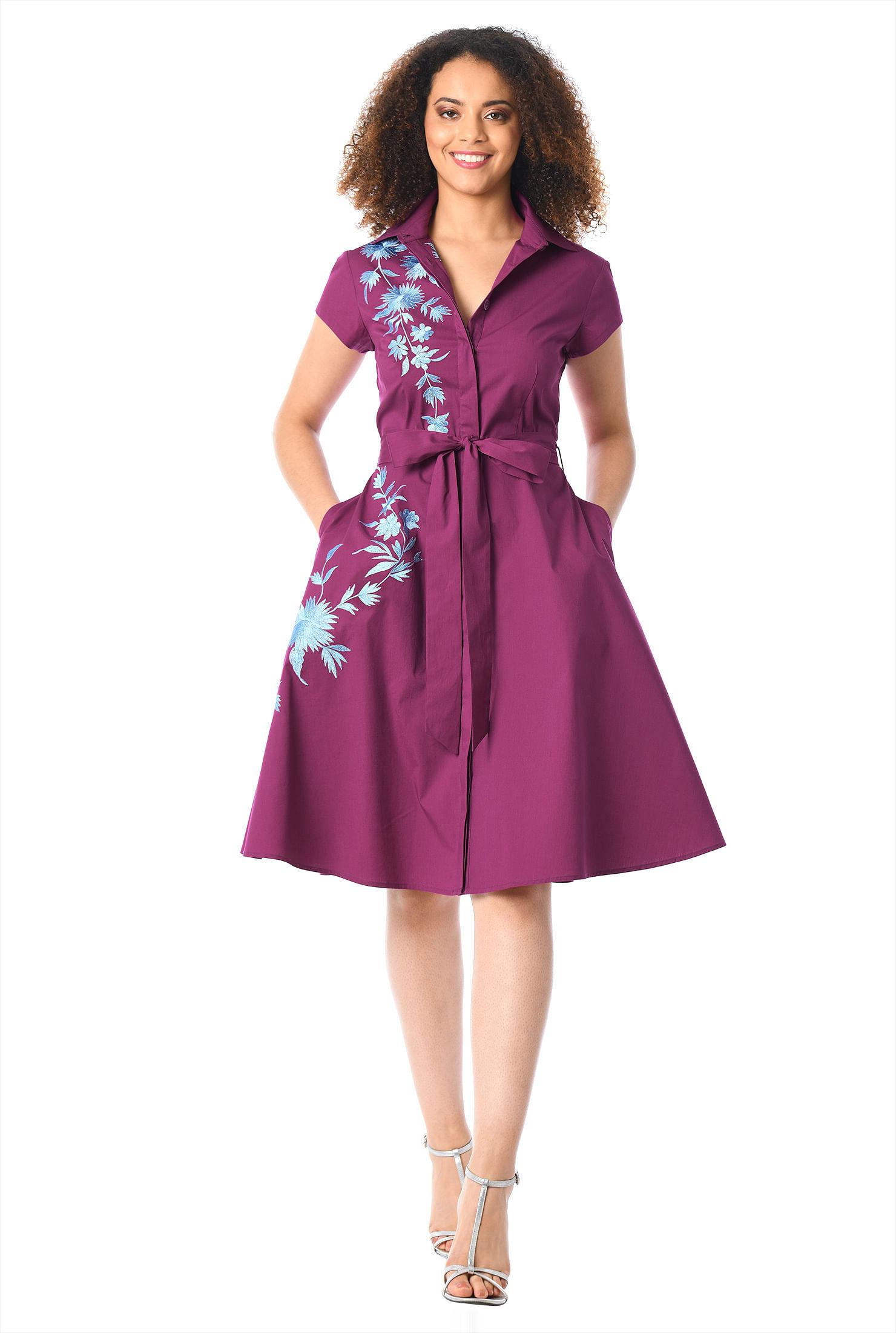 Fantástico Vestidos De Dama Sue Wong Friso - Vestido de Novia Para ...