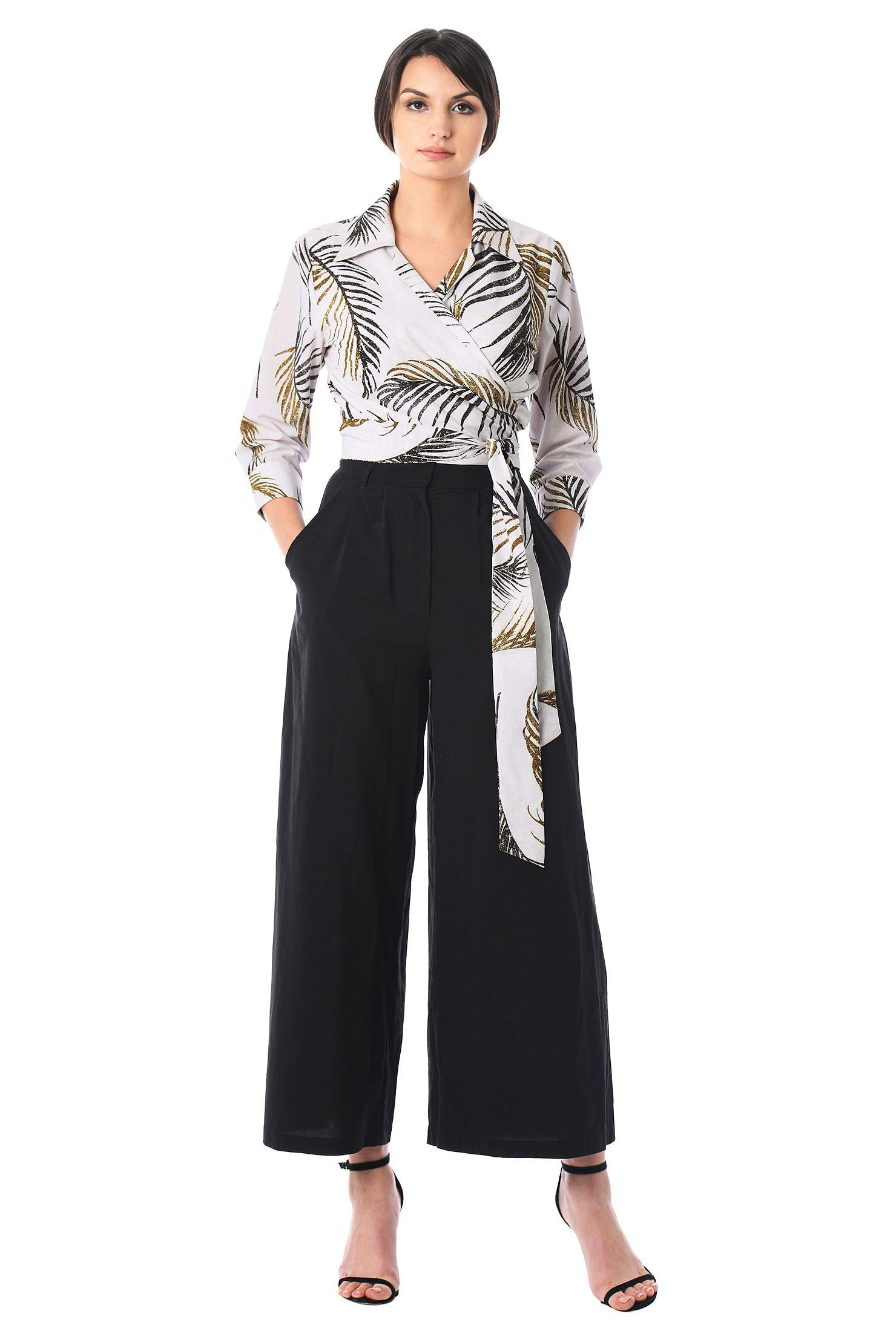 ef3f77b5075 Women's Fashion Clothing 0-36W and Custom