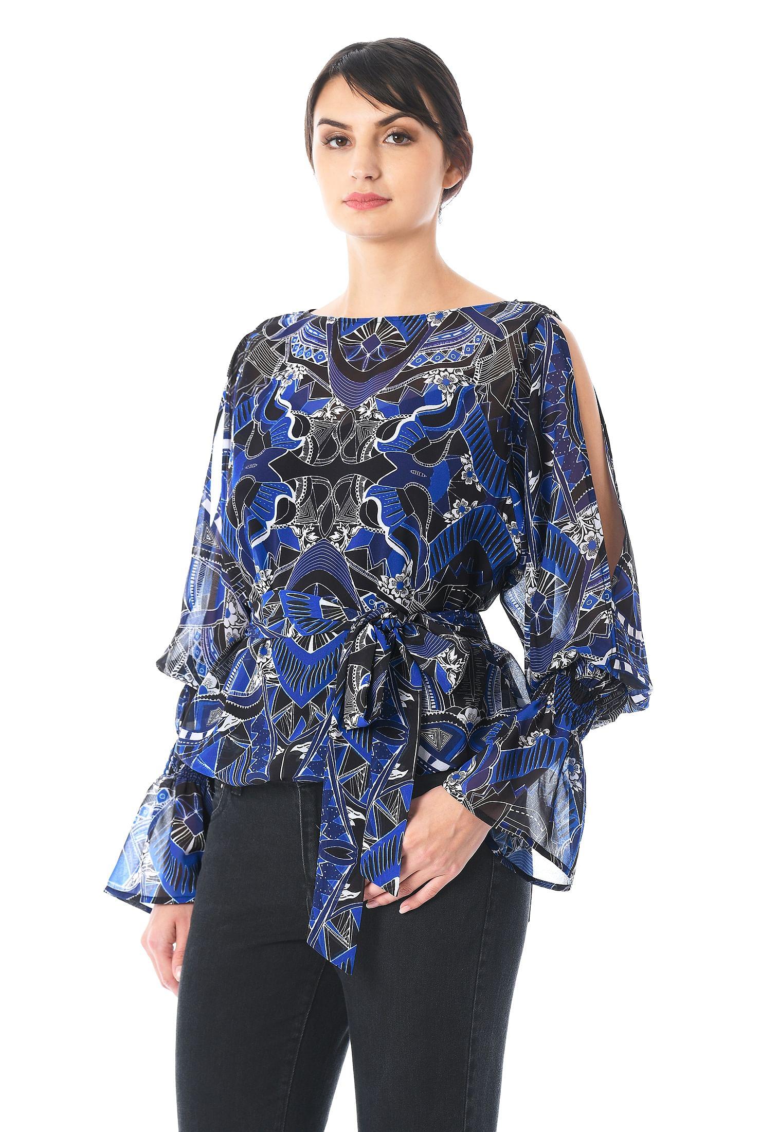 92469eb5 Women's Fashion Clothing 0-36W and Custom