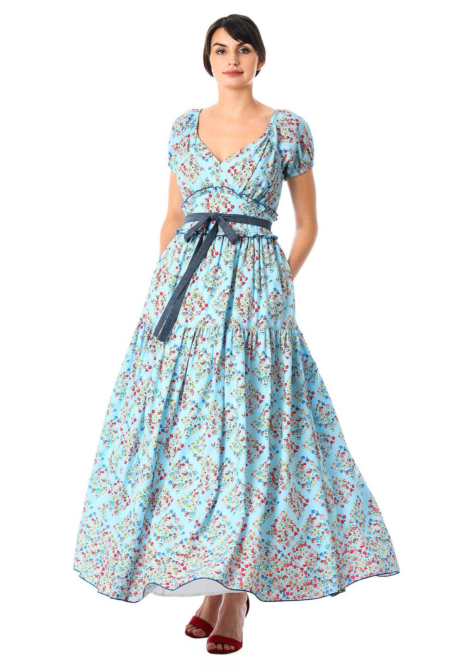 a0c738a5909 Women s Fashion Clothing 0-36W and Custom
