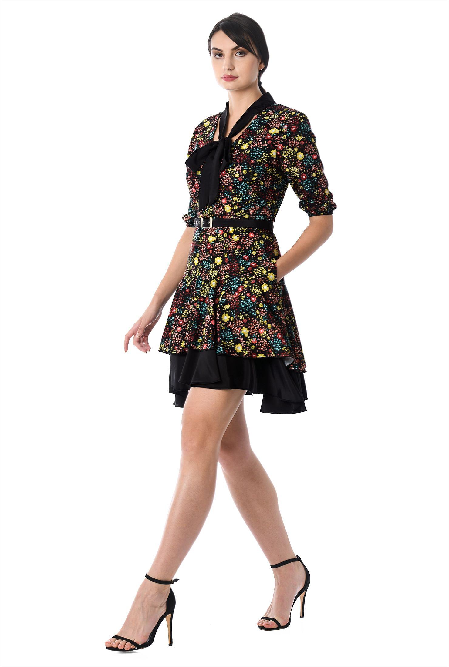569d9148ad Women s Fashion Clothing 0-36W and Custom