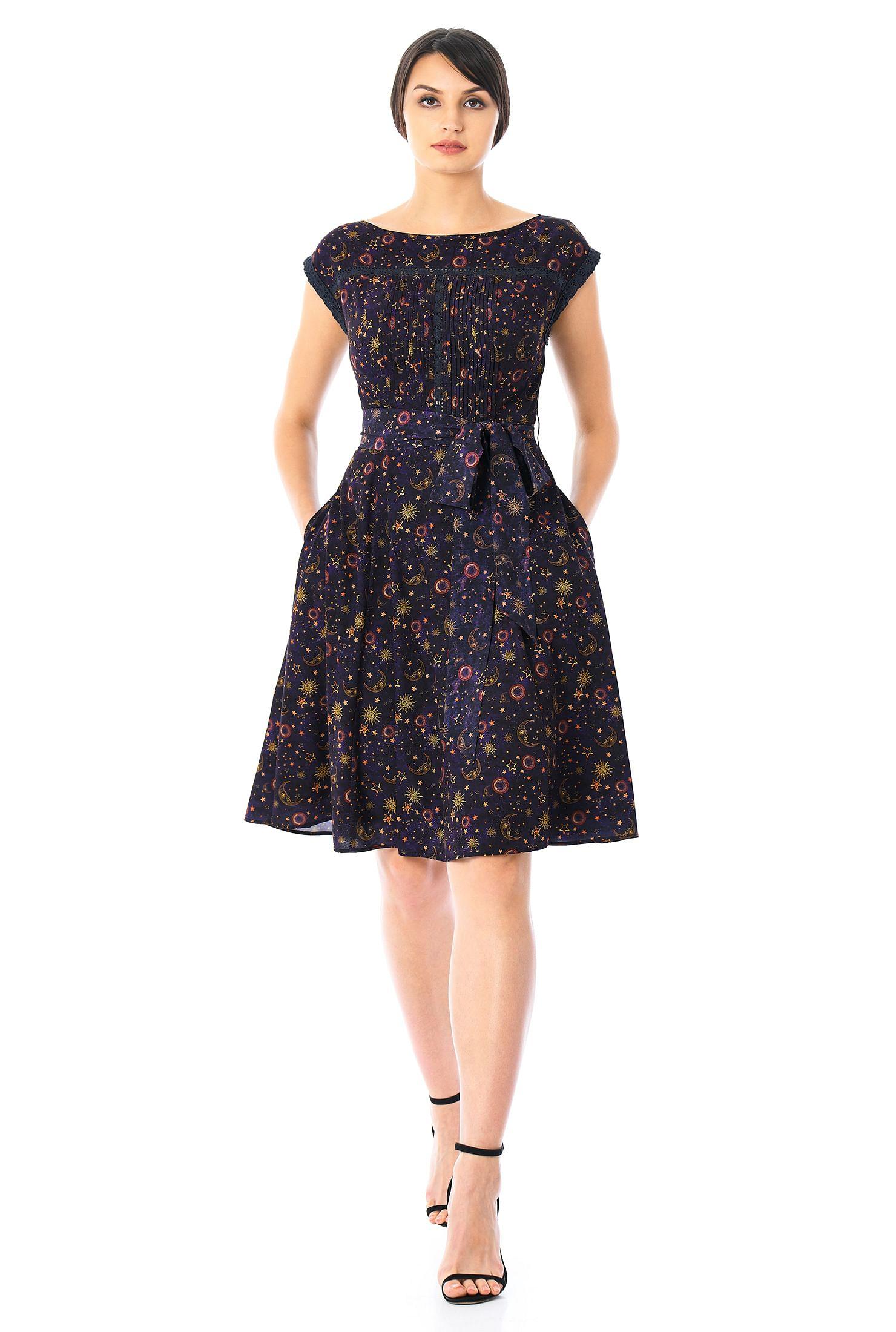 deccd7455b83e0 Women's Fashion Clothing 0-36W and Custom