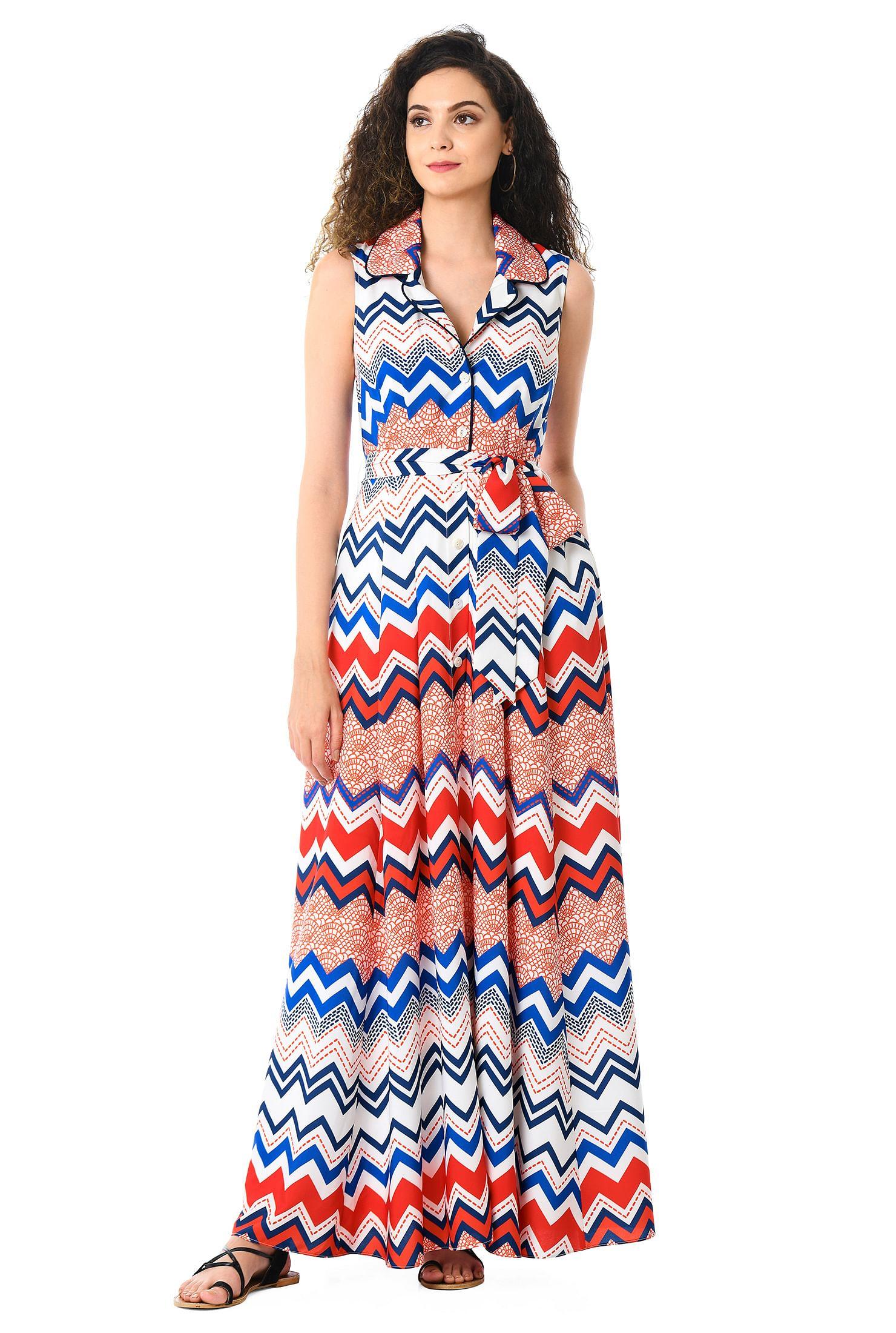 718e2a64e89d Women's Fashion Clothing 0-36W and Custom