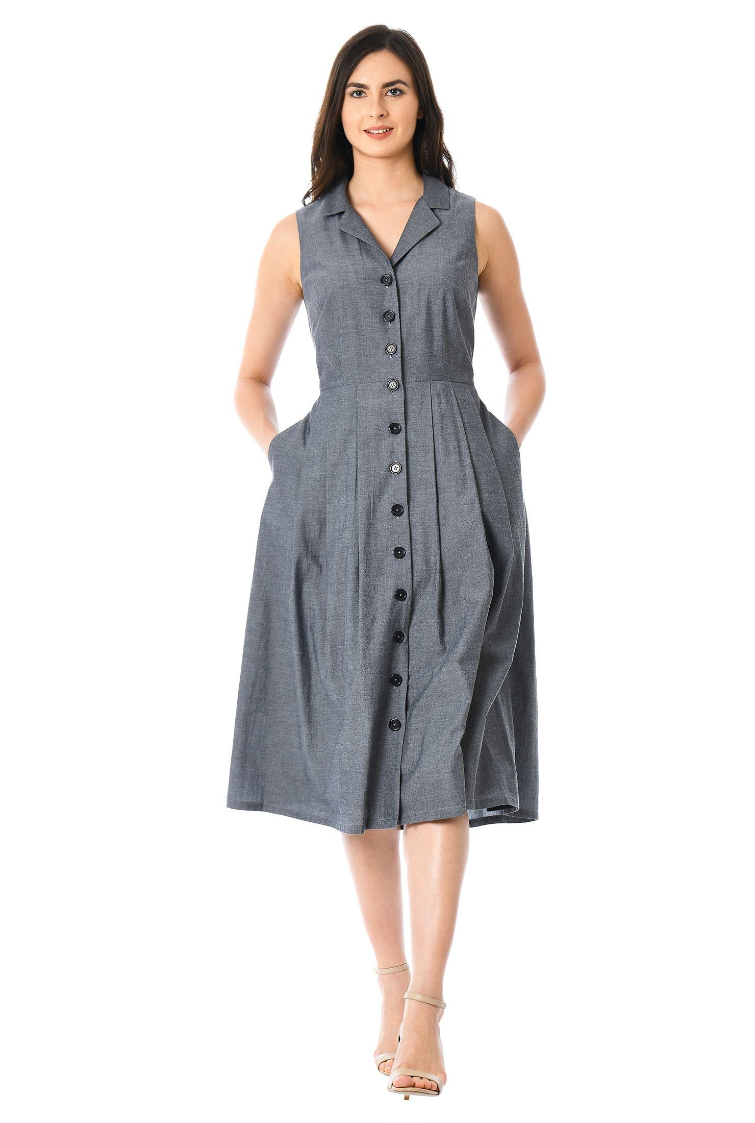 621cc475fc487 Women's Fashion Clothing 0-36W and Custom