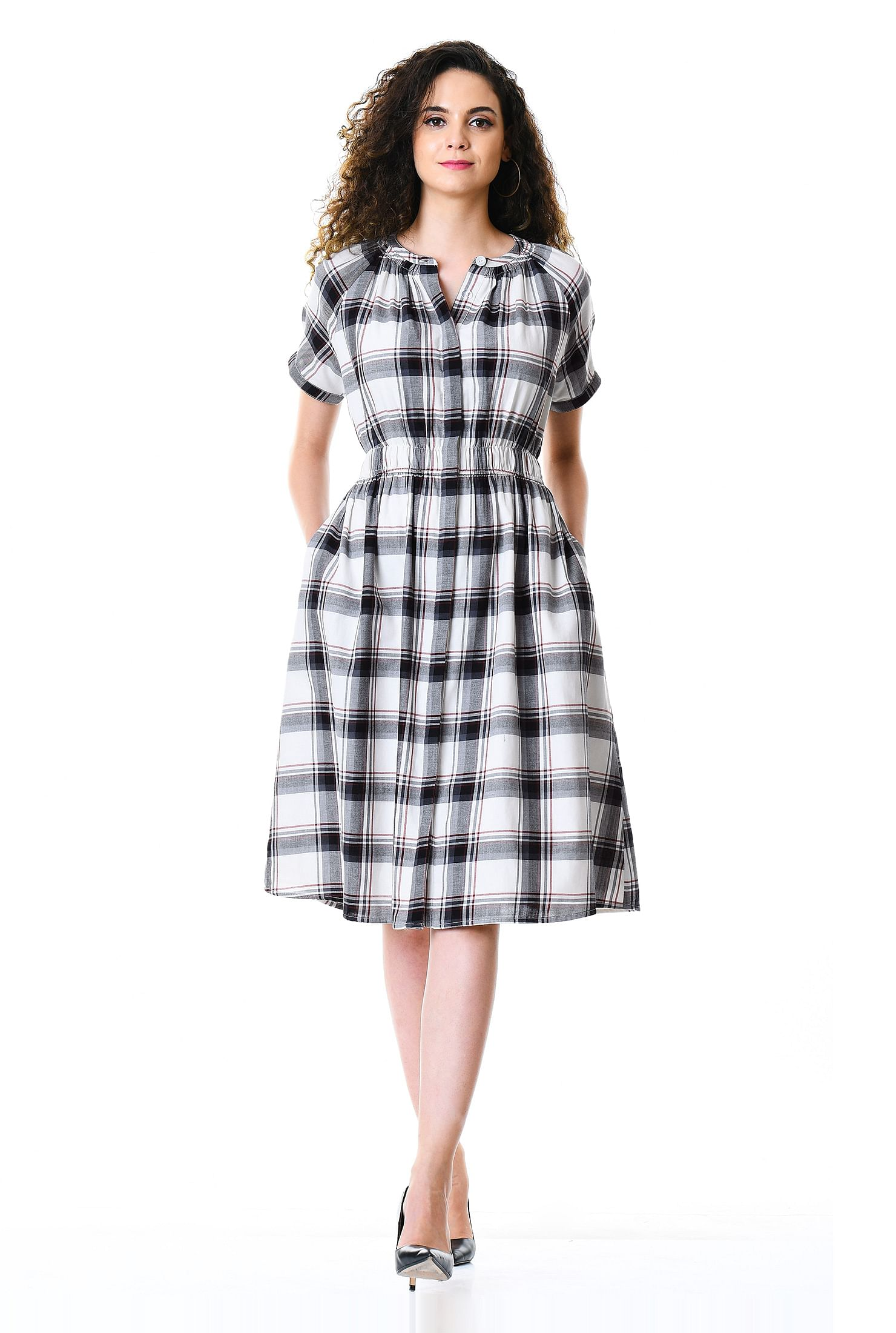 290b254d2f Women's Fashion Clothing 0-36W and Custom