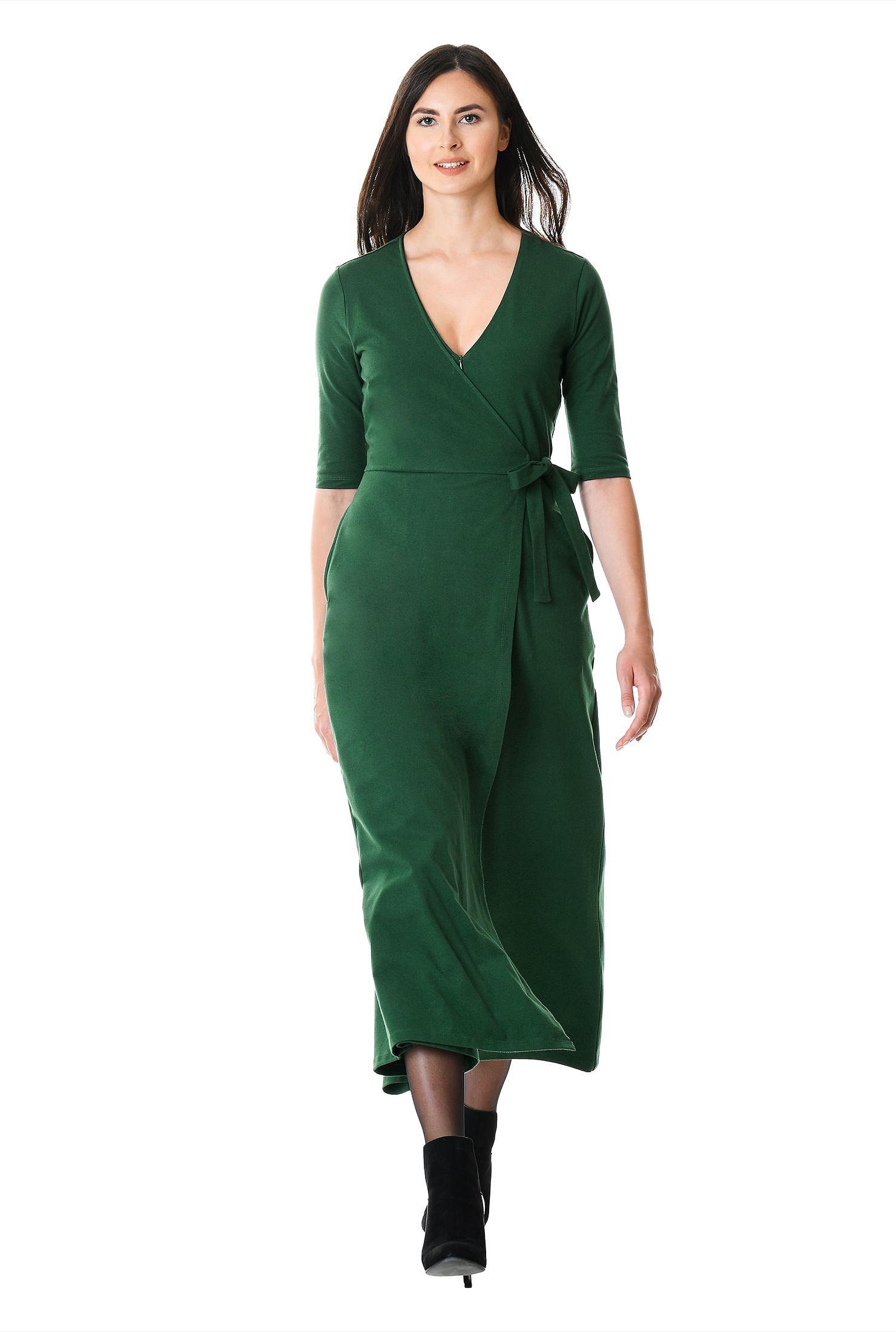 12035bf345d Women's Fashion Clothing 0-36W and Custom