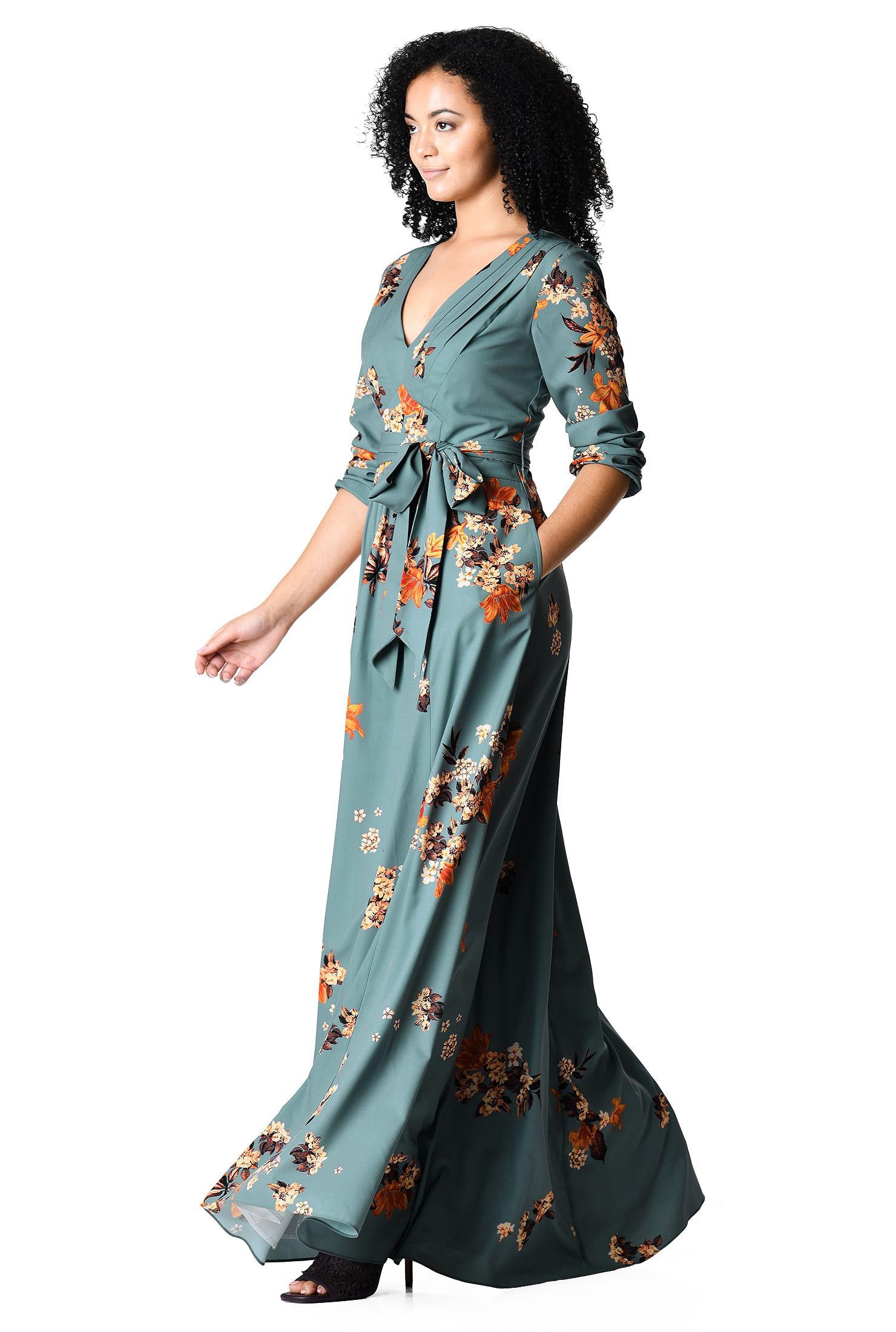 a8b0676b145 Women s Fashion Clothing 0-36W and Custom