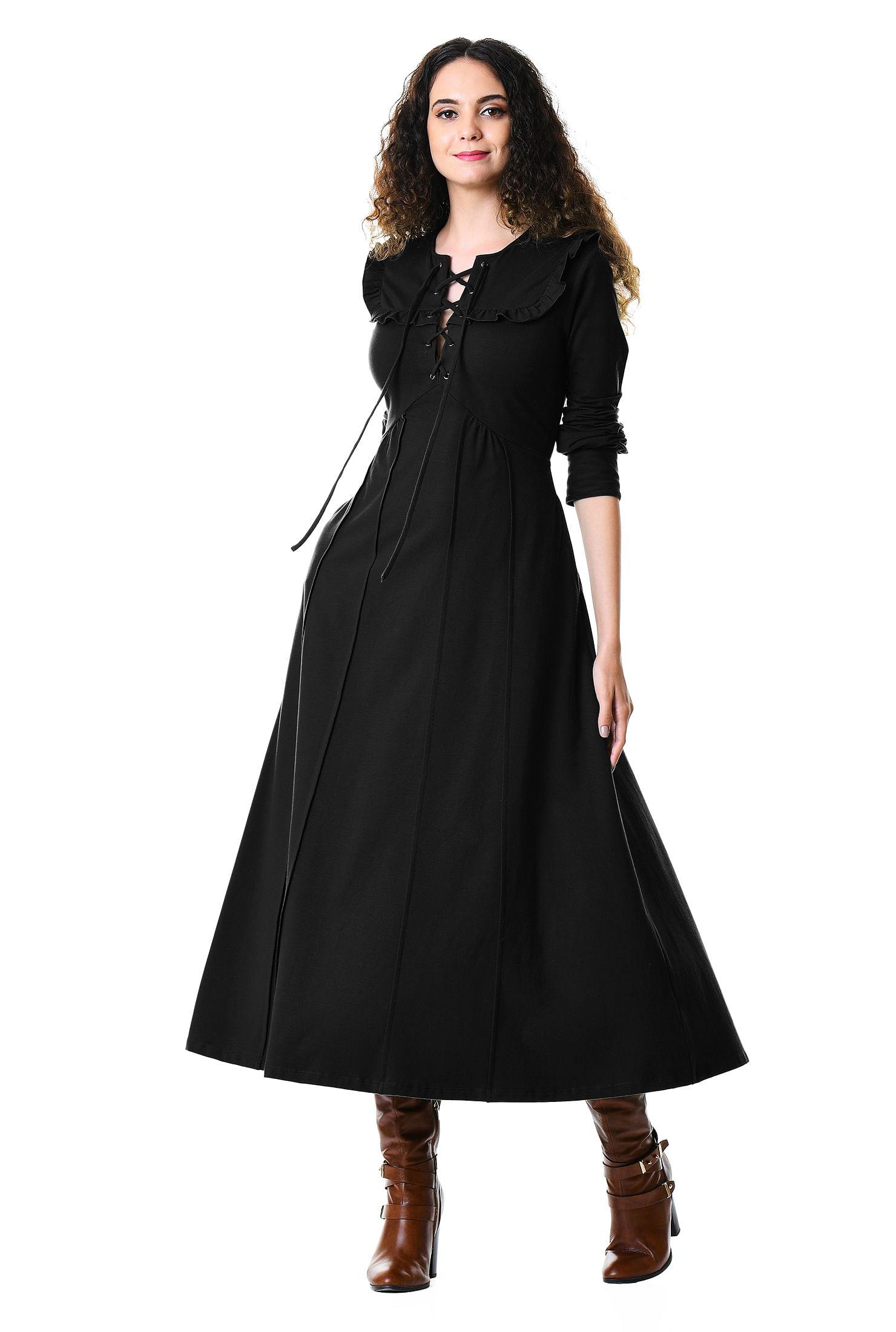 37acdbf6cd Women's Fashion Clothing 0-36W and Custom