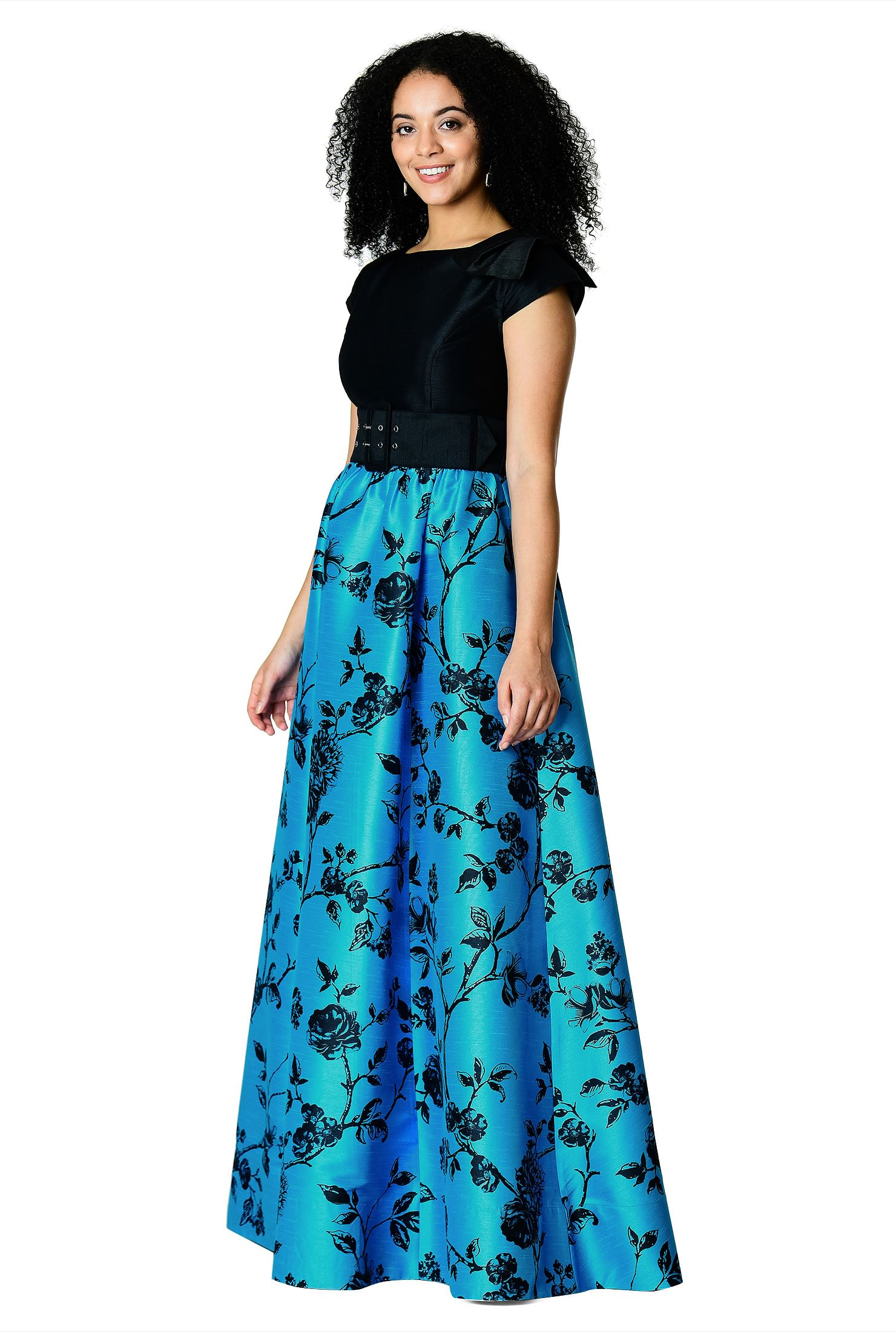 6926a4a19d7 Women s Fashion Clothing 0-36W and Custom
