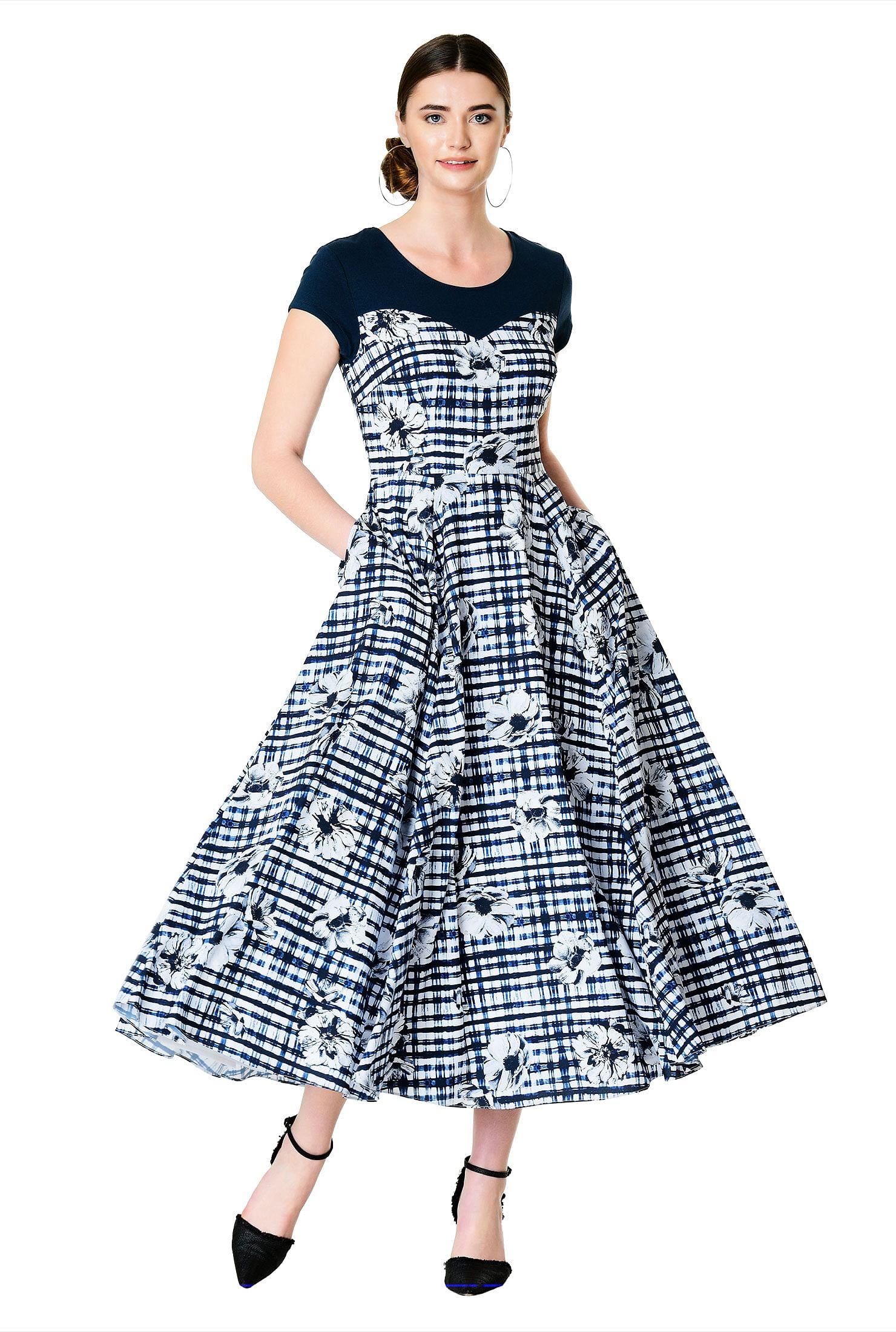 8fc70f076ac48 below the knee length dresses, black dresses, cap sleeve dresses, chic  dresses
