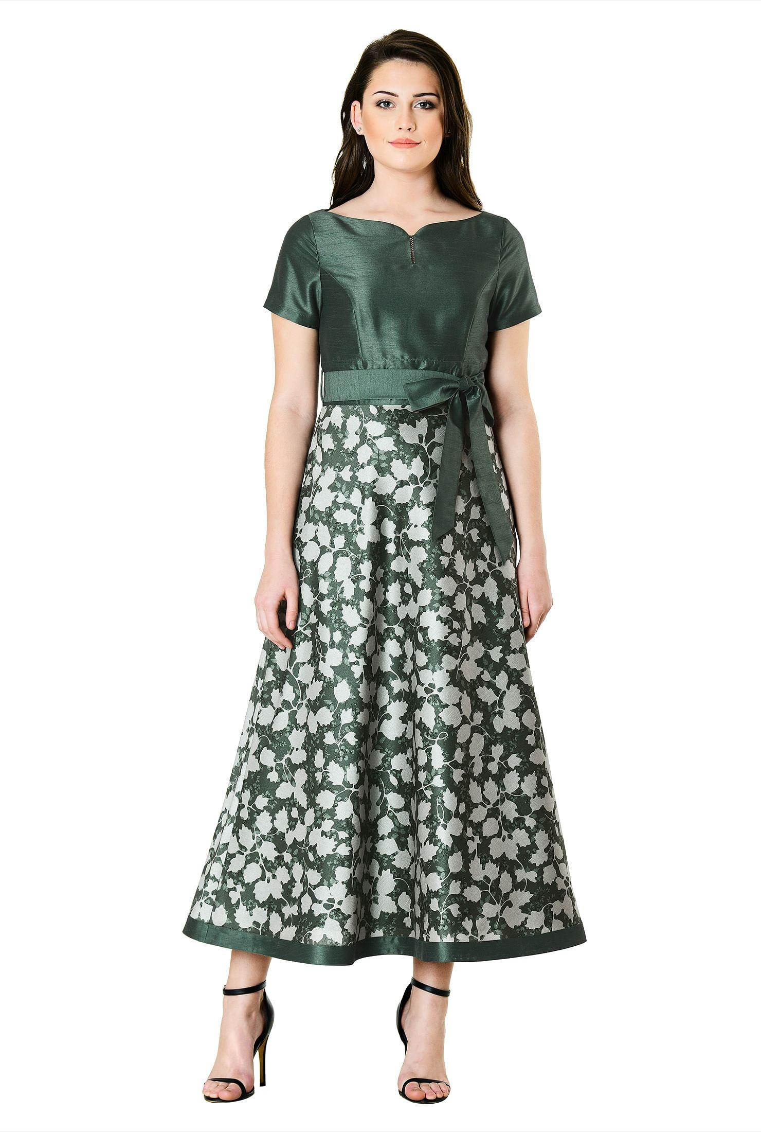 4ff4a90a96 Women s Fashion Clothing 0-36W and Custom