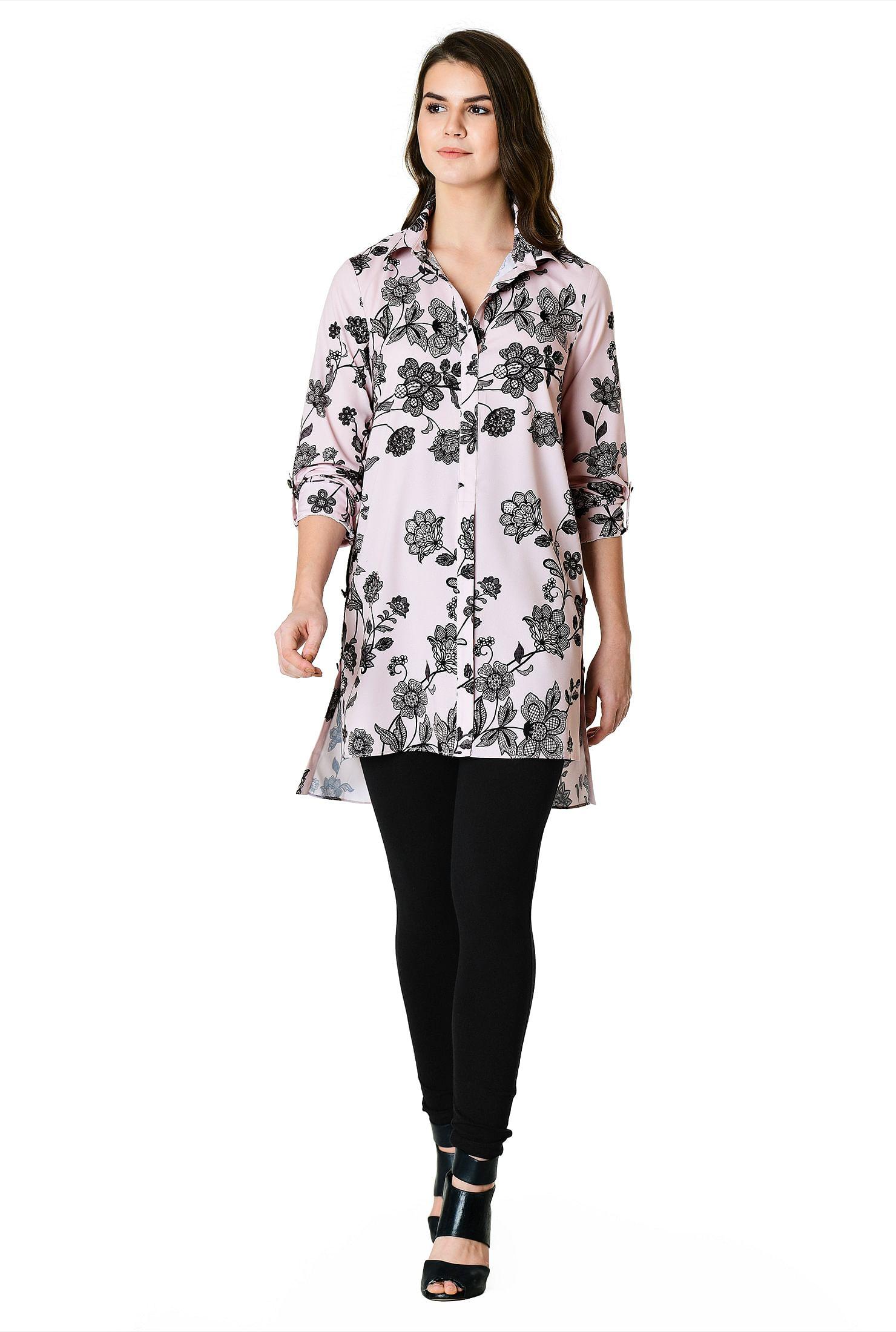 832574f9e Women s Fashion Clothing 0-36W and Custom