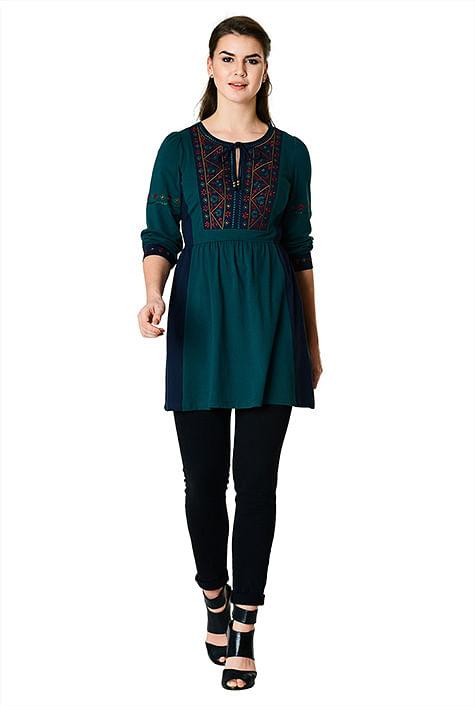 bd45b2dce3a770 Women's Fashion Clothing 0-36W and Custom
