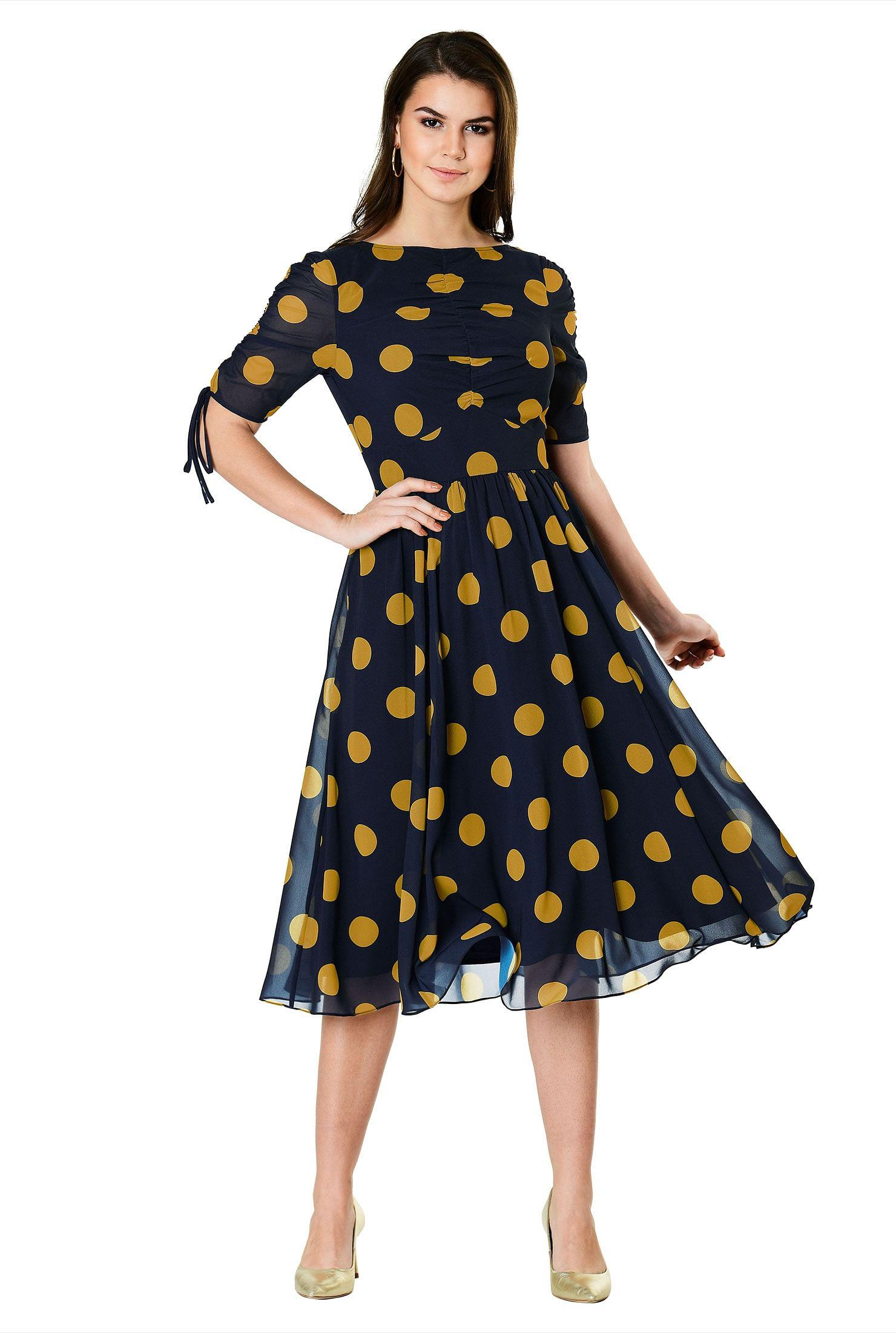 56e026f6c56 Women s Fashion Clothing 0-36W and Custom