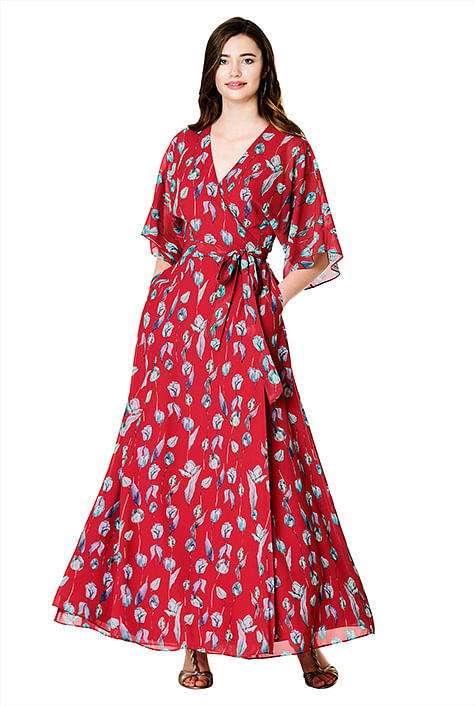 3531df06c8b Women's Fashion Clothing 0-36W and Custom