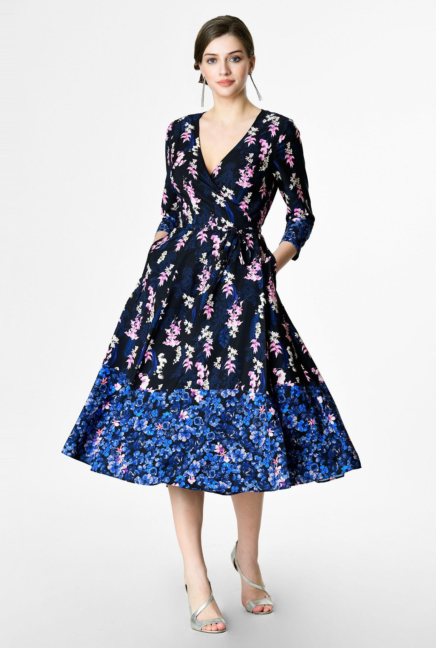 44693ba86f Women s Fashion Clothing 0-36W and Custom