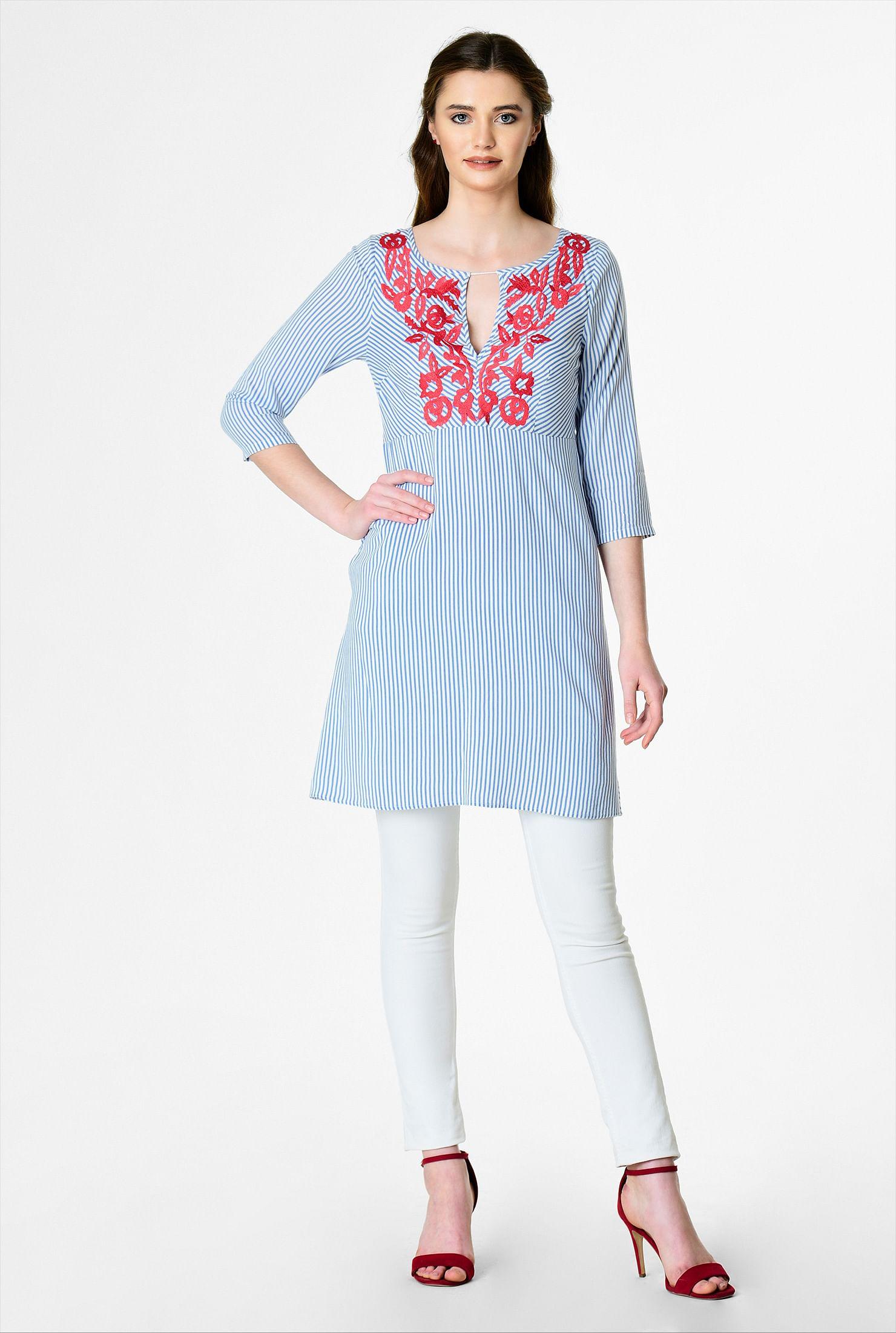 6777ce77bc2 Women's Fashion Clothing 0-36W and Custom