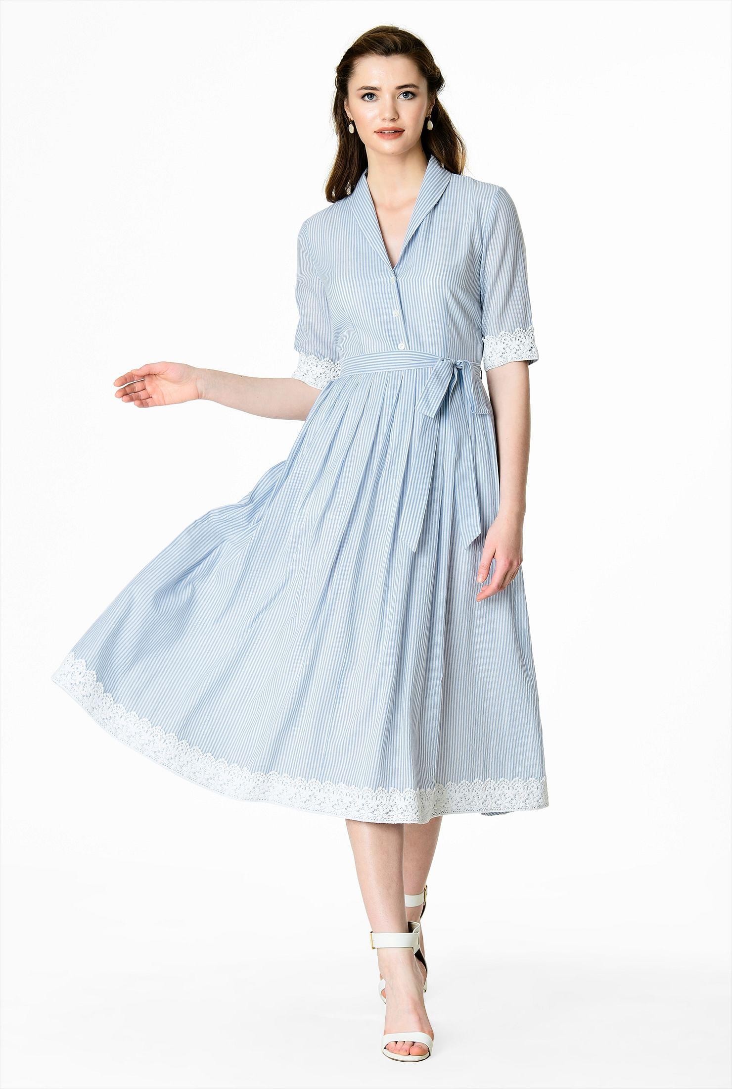 fff209c68 All size inclusive, custom size, custom style, maternity, nursing, nursing