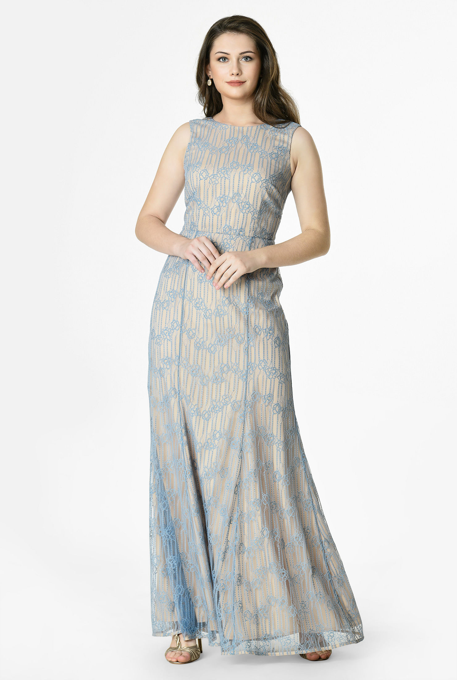 aa4eada8 Women's Fashion Clothing 0-36W and Custom