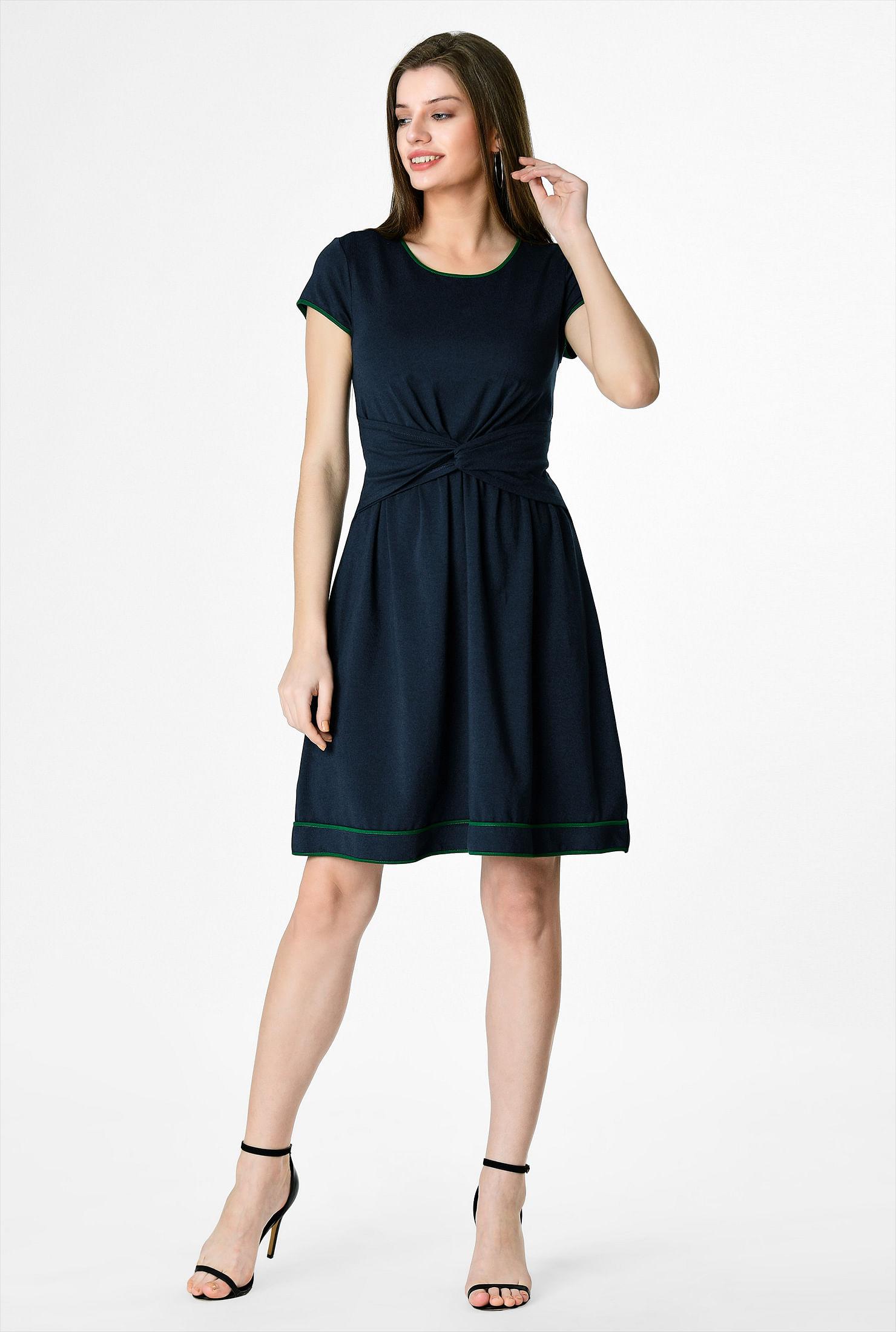 96fd937b837dd Women's Fashion Clothing 0-36W and Custom