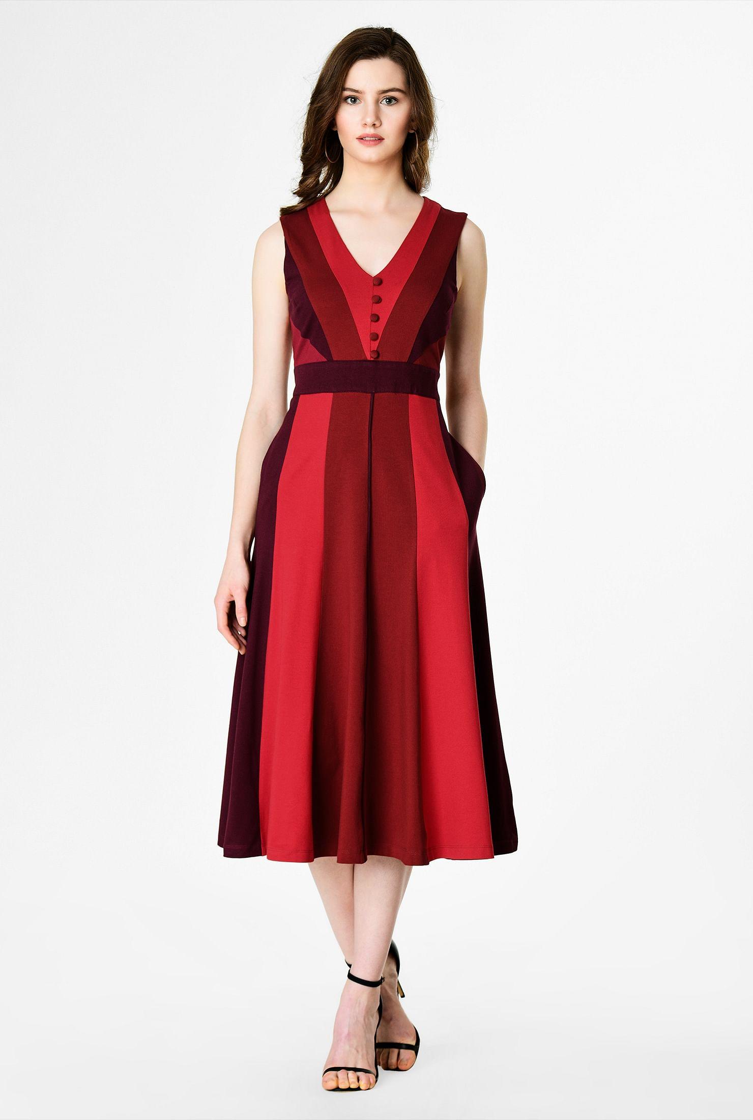 2f0f9ae92 all-size inclusive dresses, casual event dresses, petites, plus size dresses