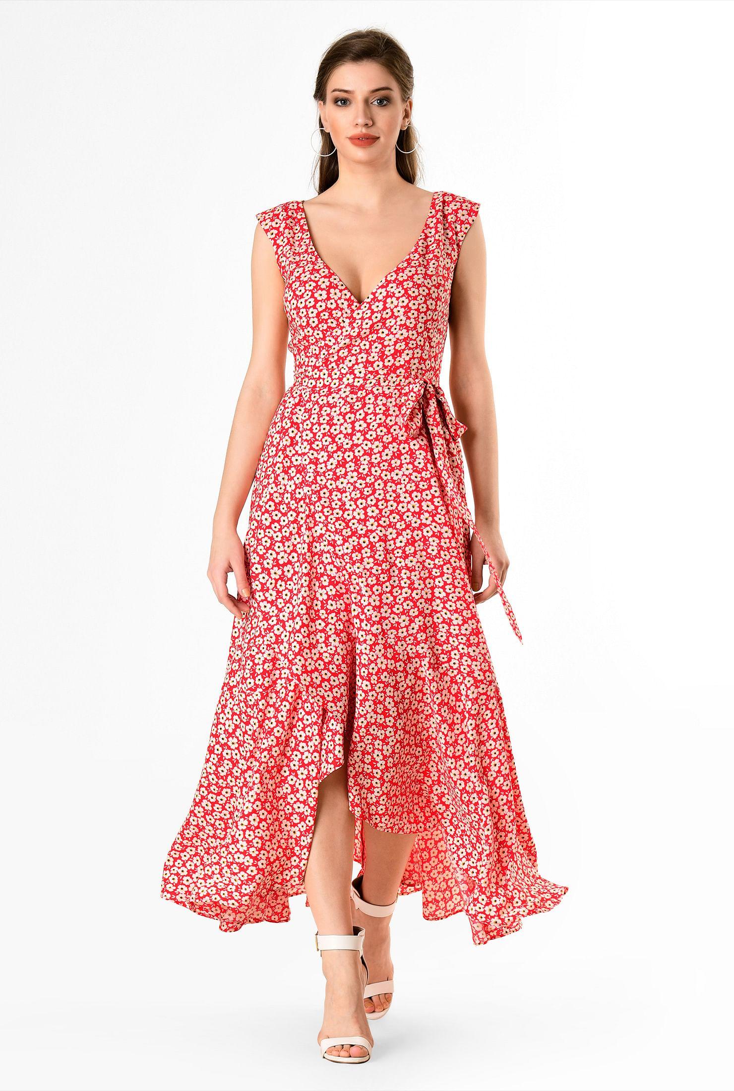 d44aa7e4b9 Women's Fashion Clothing 0-36W and Custom