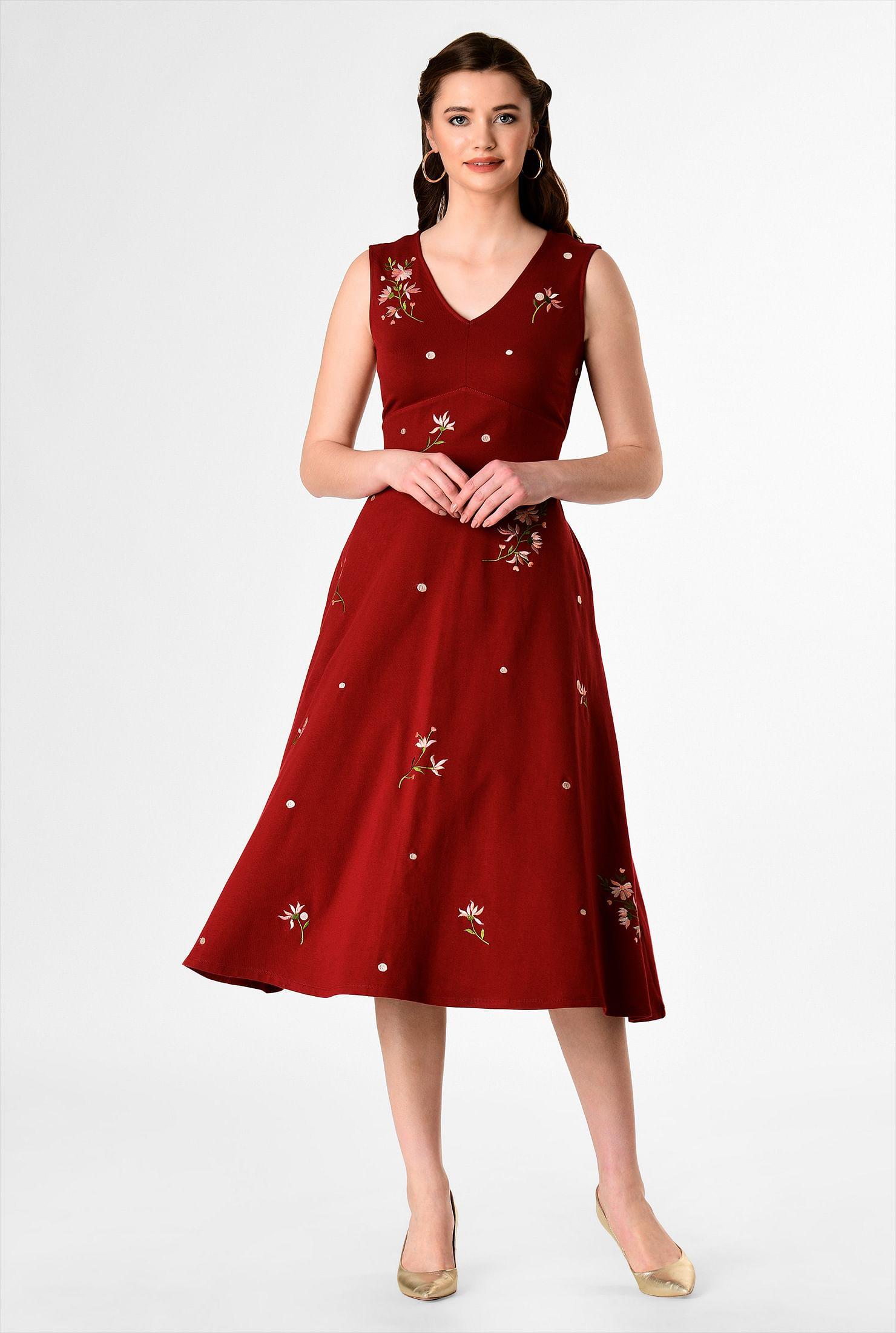 ab3e985e535677 Women's Fashion Clothing 0-36W and Custom