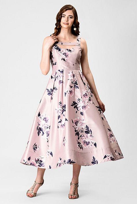 7d902a809d1e Women's Fashion Clothing 0-36W and Custom