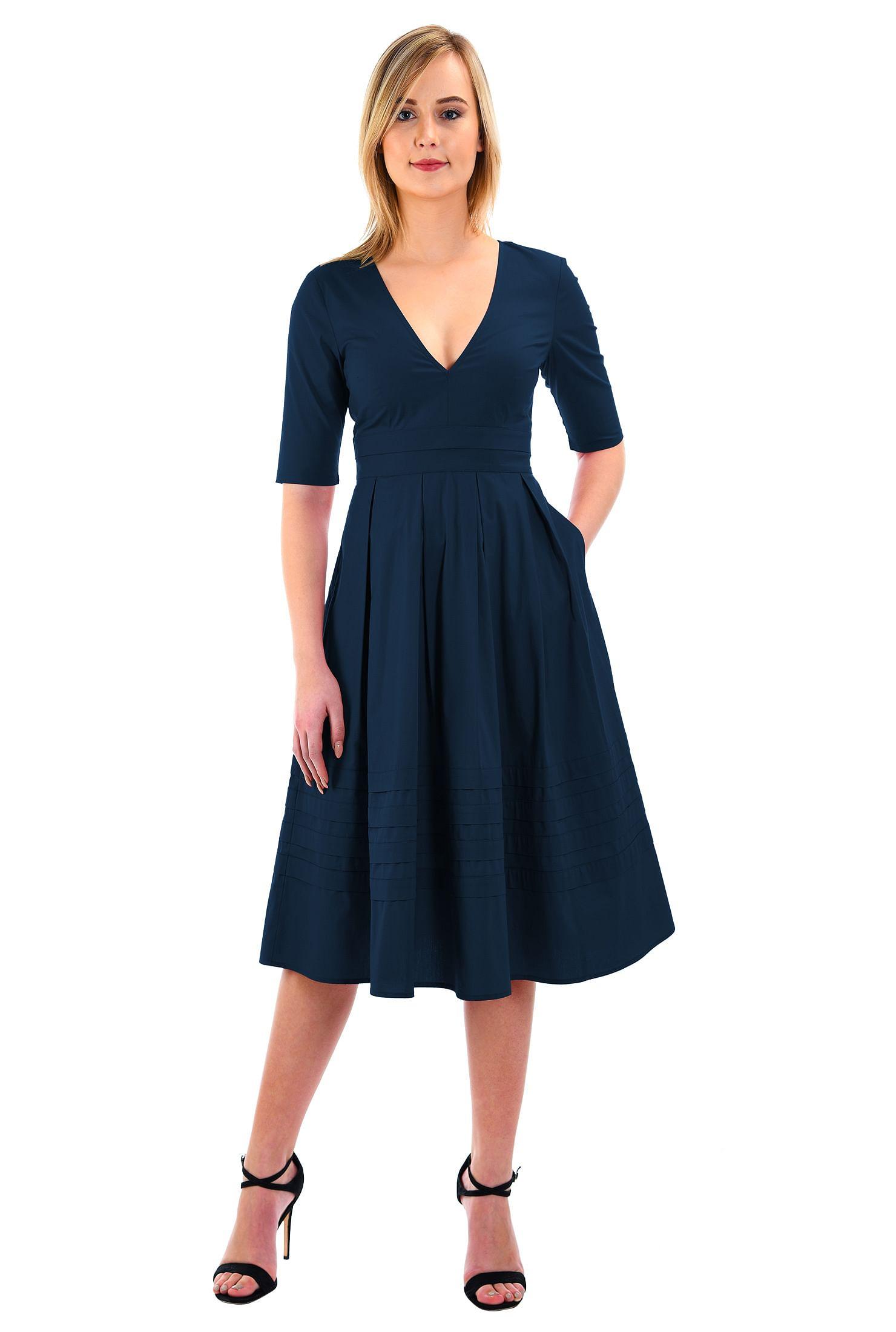 83f27e9bc20cd Women's Fashion Clothing 0-36W and Custom