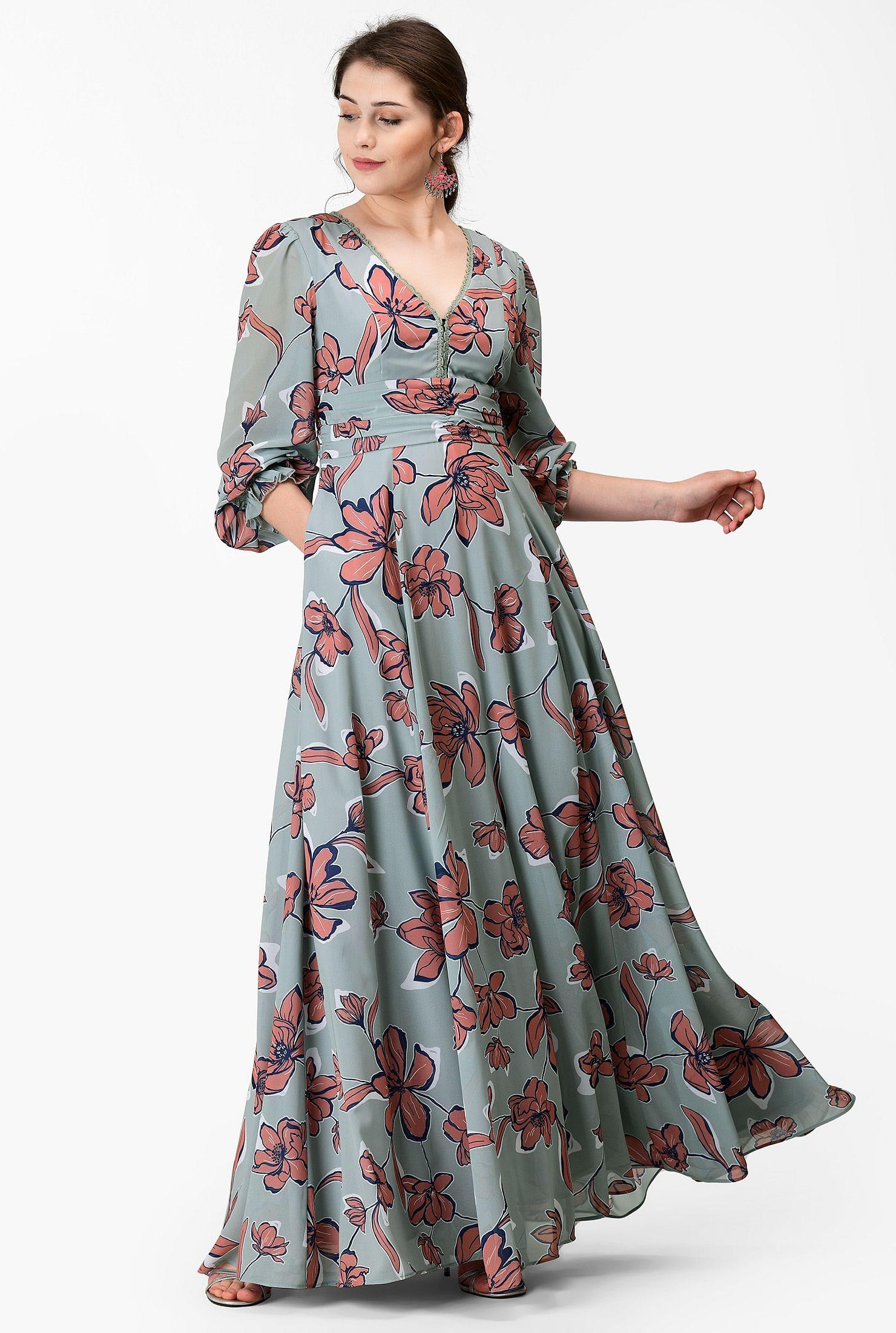 e142cdbb10 All size inclusive, casual event dresses, custom size, custom style, petites