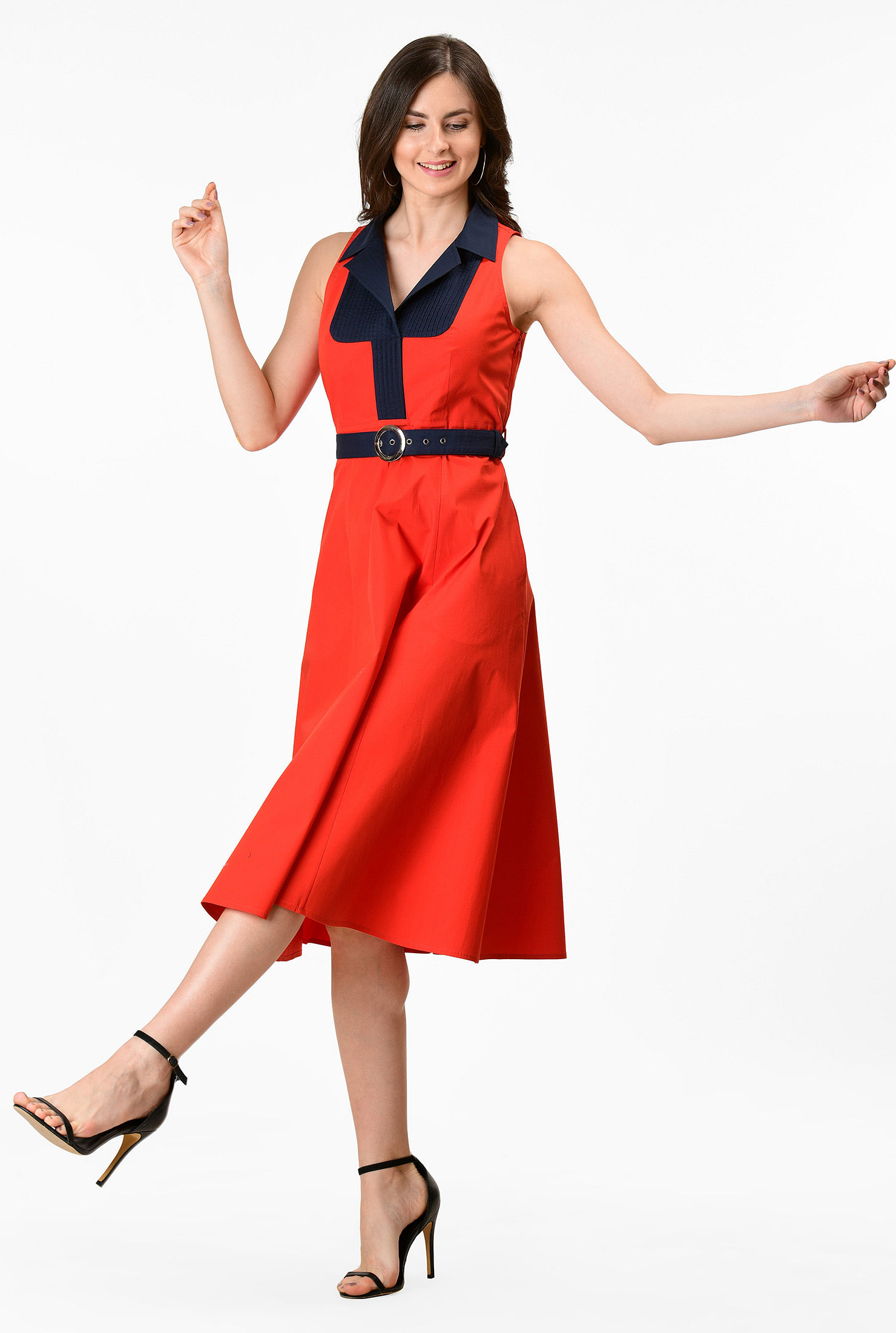 630b7d2e7ae All size inclusive, casual events, custom size, custom style, petites,