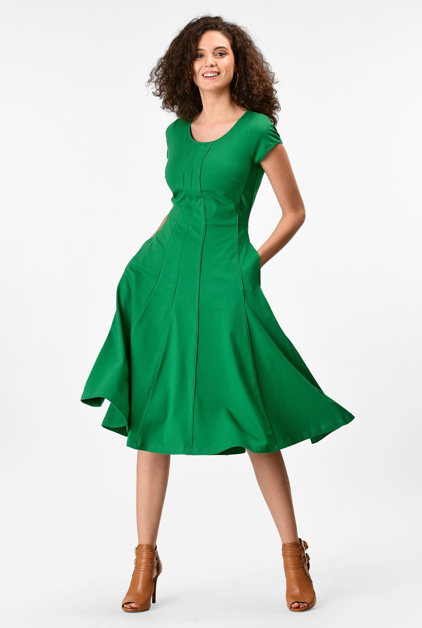 80fee14dc15 all-size inclusive dresses, casual event dresses, petites, plus size dresses