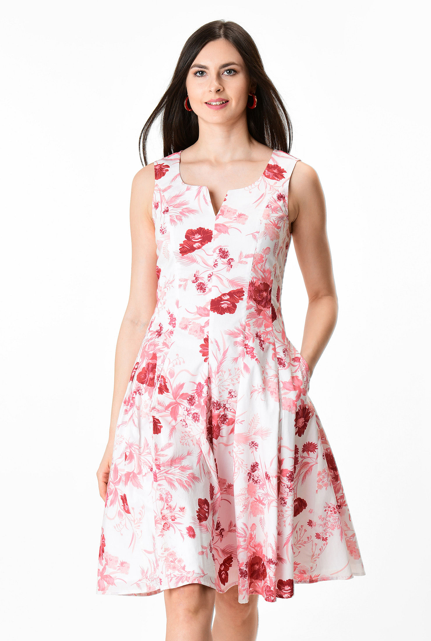 b94634b46c178 All size inclusive, casual event dresses, custom size, custom style, petites