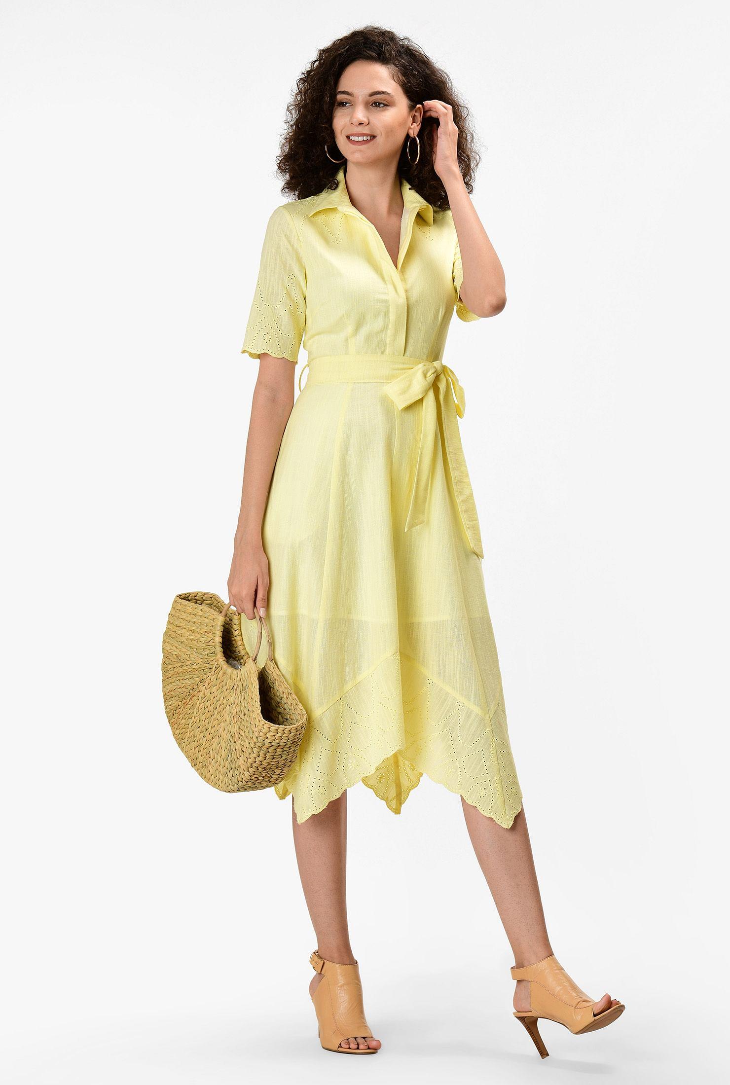 7c3496ffd363e Women's Fashion Clothing 0-36W and Custom