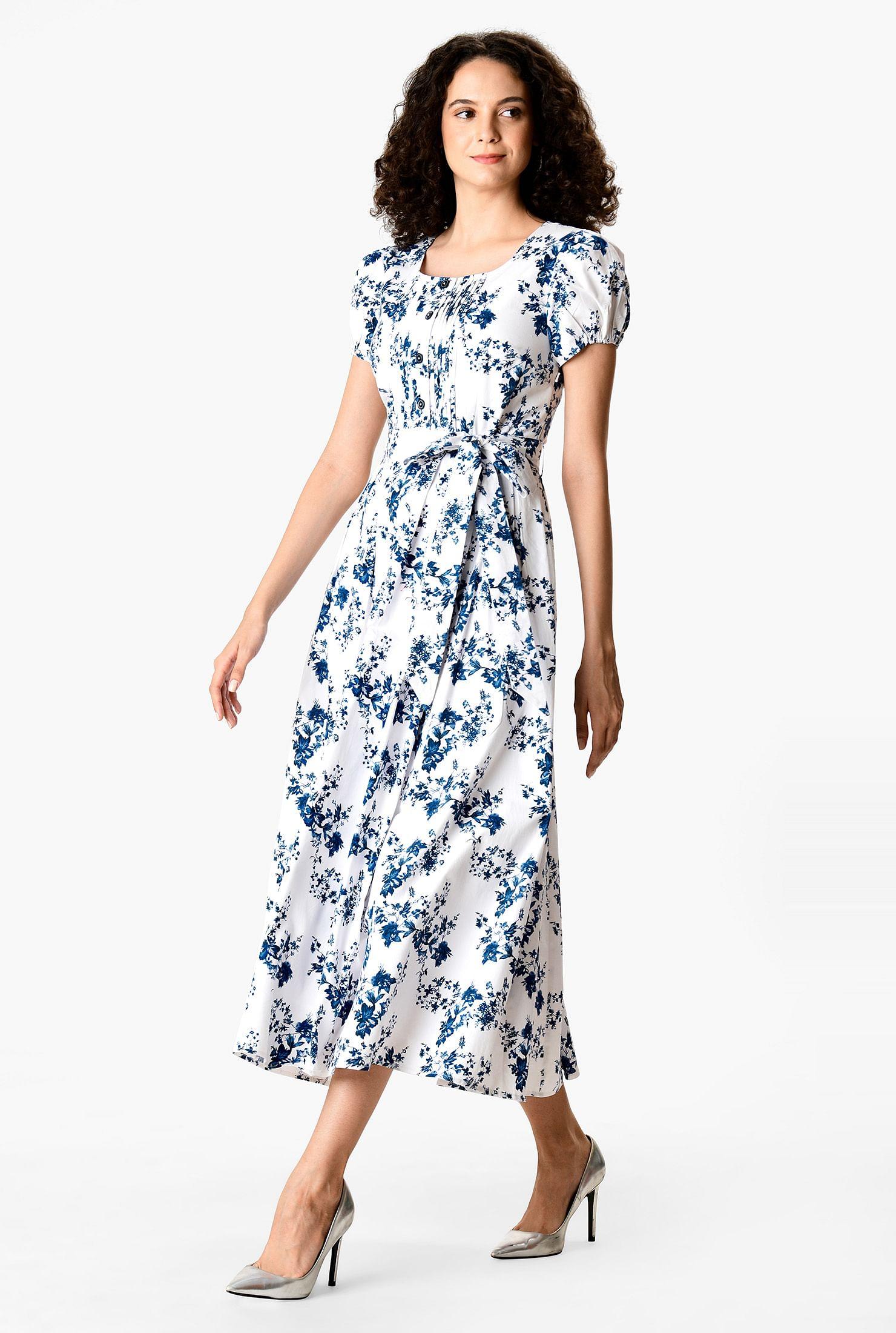 8916cdea32 all-size inclusive dresses, casual event dresses, petites, plus size dresses