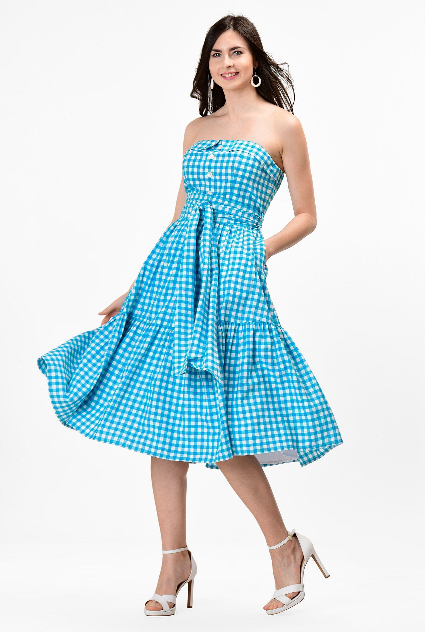 Plus Size Dresses Fashion To Figure - raveitsafe