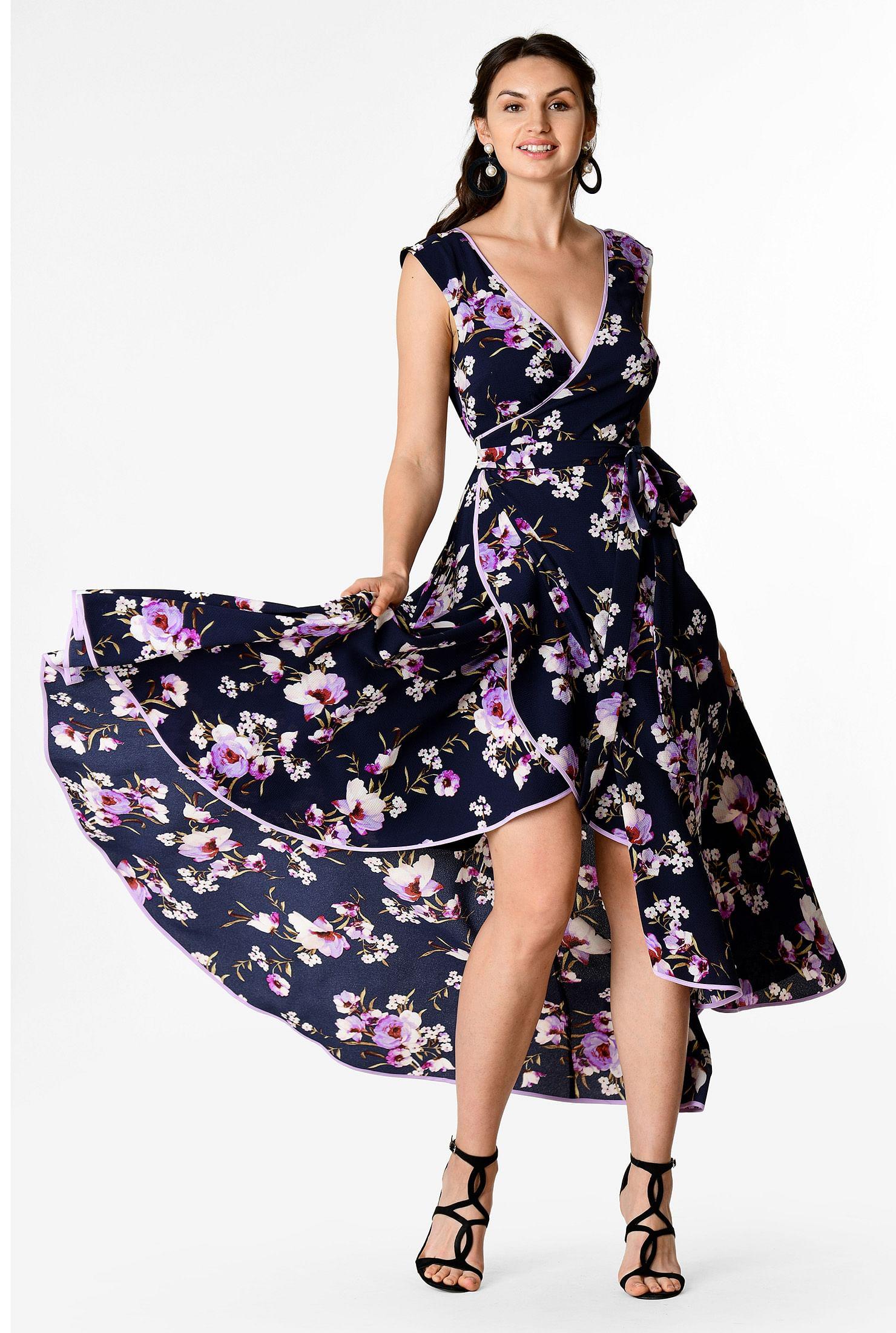 9973eb299 Women s Fashion Clothing 0-36W and Custom