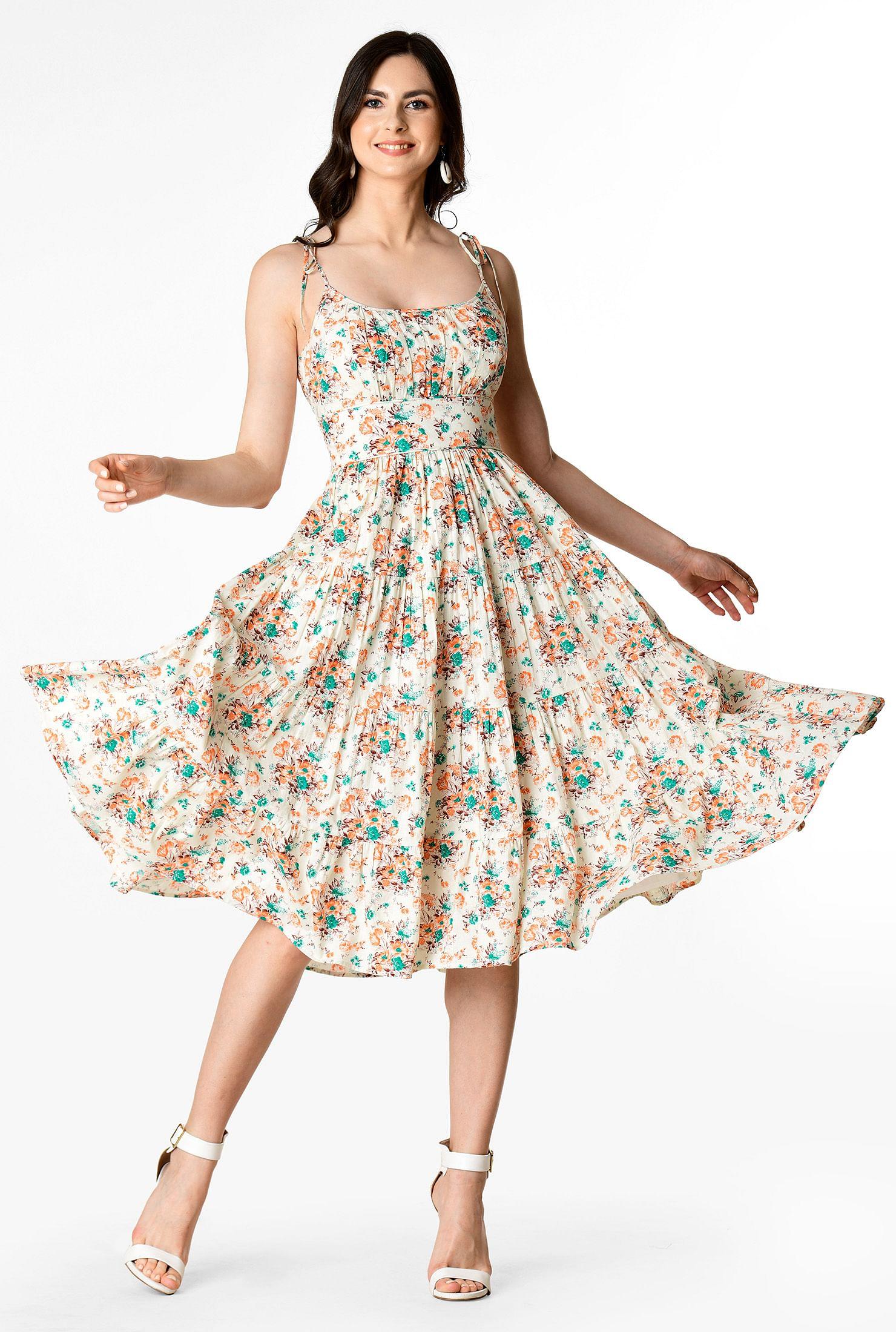 f386c67a163d Women's Fashion Clothing 0-36W and Custom